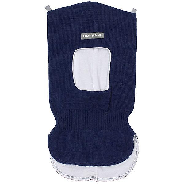 Шапка-шлем SELAH для мальчика HuppaГоловные уборы<br>Характеристики товара:<br><br>• цвет: тёмно-синий<br>• состав: 50% хлопок, 50% акрил<br>• подкладка: трикотаж - 100% хлопок<br>• температурный режим: от -5°С до +10°С<br>• демисезонная<br>• мягкая резинка на шее<br>• логотип<br>• комфортная посадка<br>• мягкий материал<br>• страна бренда: Эстония<br><br>Эта шапка обеспечит детям тепло и комфорт. Она сделана из приятного на ощупь мягкого материала. Шапка очень симпатично смотрится, а дизайн и расцветка позволяют сочетать её с различной одеждой. Модель была разработана специально для детей.<br><br>Одежда и обувь от популярного эстонского бренда Huppa - отличный вариант одеть ребенка можно и комфортно. Вещи, выпускаемые компанией, качественные, продуманные и очень удобные. Для производства изделий используются только безопасные для детей материалы. Продукция от Huppa порадует и детей, и их родителей!<br><br>Шапку-шлем SELAH от бренда Huppa (Хуппа) можно купить в нашем интернет-магазине.<br>Ширина мм: 89; Глубина мм: 117; Высота мм: 44; Вес г: 155; Цвет: синий; Возраст от месяцев: 6; Возраст до месяцев: 12; Пол: Мужской; Возраст: Детский; Размер: 43-45,51-53,47-49; SKU: 5347605;