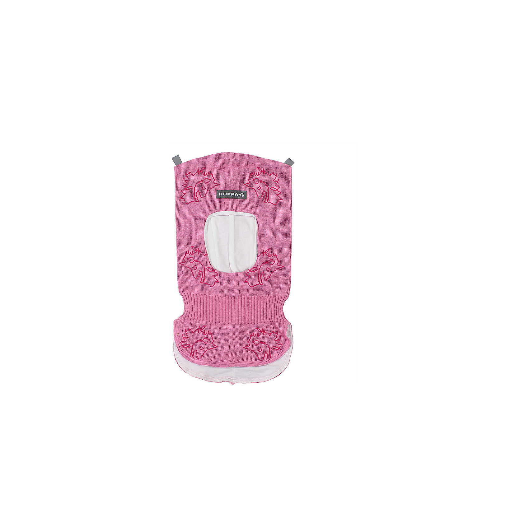 Шапка-шлем SELAH для девочки HuppaГоловные уборы<br>Характеристики товара:<br><br>• цвет: розовый принт<br>• состав: 50% хлопок, 50% акрил<br>• подкладка: трикотаж - 100% хлопок<br>• температурный режим: от -5°С до +10°С<br>• демисезонная<br>• мягкая резинка на шее<br>• логотип<br>• комфортная посадка<br>• мягкий материал<br>• страна бренда: Эстония<br><br>Эта шапка обеспечит детям тепло и комфорт. Она сделана из приятного на ощупь мягкого материала. Шапка очень симпатично смотрится, а дизайн и расцветка позволяют сочетать её с различной одеждой. Модель была разработана специально для детей.<br><br>Одежда и обувь от популярного эстонского бренда Huppa - отличный вариант одеть ребенка можно и комфортно. Вещи, выпускаемые компанией, качественные, продуманные и очень удобные. Для производства изделий используются только безопасные для детей материалы. Продукция от Huppa порадует и детей, и их родителей!<br><br>Шапку-шлем SELAH от бренда Huppa (Хуппа) можно купить в нашем интернет-магазине.<br><br>Ширина мм: 89<br>Глубина мм: 117<br>Высота мм: 44<br>Вес г: 155<br>Цвет: розовый<br>Возраст от месяцев: 6<br>Возраст до месяцев: 12<br>Пол: Женский<br>Возраст: Детский<br>Размер: 43-45,51-53,47-49<br>SKU: 5347609