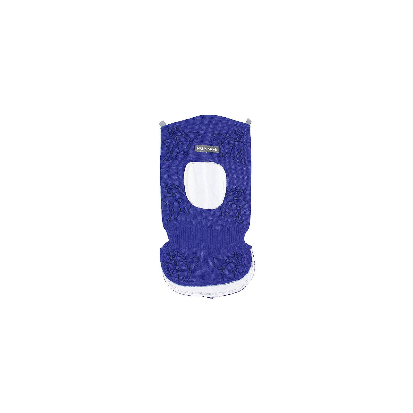 Шапка-шлем SELAH HuppaГоловные уборы<br>Характеристики товара:<br><br>• цвет: синий принт<br>• состав: 50% хлопок, 50% акрил<br>• подкладка: трикотаж - 100% хлопок<br>• температурный режим: от -5°С до +10°С<br>• демисезонная<br>• мягкая резинка на шее<br>• логотип<br>• комфортная посадка<br>• мягкий материал<br>• страна бренда: Эстония<br><br>Эта шапка обеспечит детям тепло и комфорт. Она сделана из приятного на ощупь мягкого материала. Шапка очень симпатично смотрится, а дизайн и расцветка позволяют сочетать её с различной одеждой. Модель была разработана специально для детей.<br><br>Одежда и обувь от популярного эстонского бренда Huppa - отличный вариант одеть ребенка можно и комфортно. Вещи, выпускаемые компанией, качественные, продуманные и очень удобные. Для производства изделий используются только безопасные для детей материалы. Продукция от Huppa порадует и детей, и их родителей!<br><br>Шапку-шлем SELAH от бренда Huppa (Хуппа) можно купить в нашем интернет-магазине.<br><br>Ширина мм: 89<br>Глубина мм: 117<br>Высота мм: 44<br>Вес г: 155<br>Цвет: синий<br>Возраст от месяцев: 6<br>Возраст до месяцев: 12<br>Пол: Мужской<br>Возраст: Детский<br>Размер: 43-45,51-53,47-49<br>SKU: 5347617