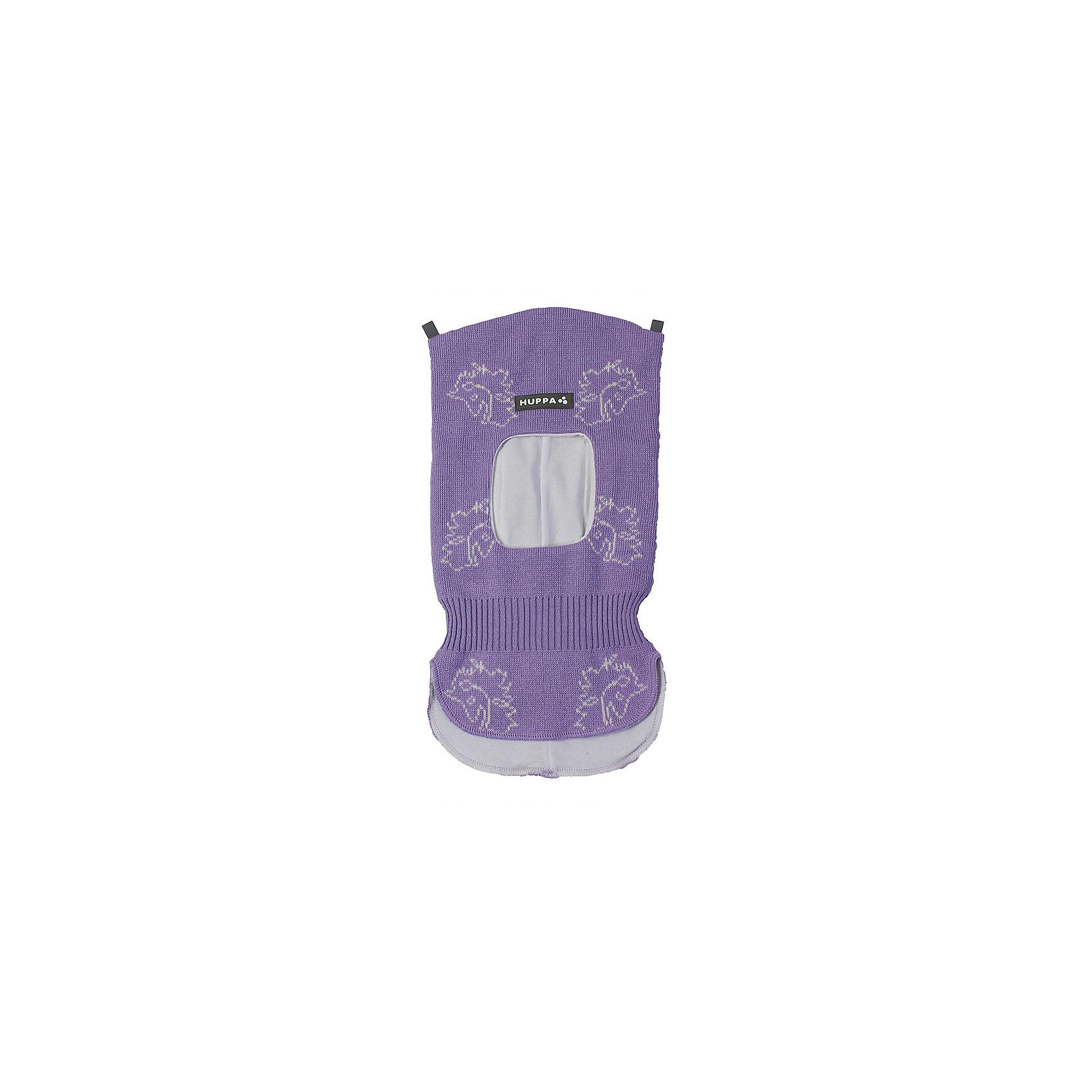 Шапка-шлем SELAH для девочки HuppaГоловные уборы<br>Характеристики товара:<br><br>• цвет: сиреневый принт<br>• состав: 50% хлопок, 50% акрил<br>• подкладка: трикотаж - 100% хлопок<br>• температурный режим: от -5°С до +10°С<br>• демисезонная<br>• мягкая резинка на шее<br>• логотип<br>• комфортная посадка<br>• мягкий материал<br>• страна бренда: Эстония<br><br>Эта шапка обеспечит детям тепло и комфорт. Она сделана из приятного на ощупь мягкого материала. Шапка очень симпатично смотрится, а дизайн и расцветка позволяют сочетать её с различной одеждой. Модель была разработана специально для детей.<br><br>Одежда и обувь от популярного эстонского бренда Huppa - отличный вариант одеть ребенка можно и комфортно. Вещи, выпускаемые компанией, качественные, продуманные и очень удобные. Для производства изделий используются только безопасные для детей материалы. Продукция от Huppa порадует и детей, и их родителей!<br><br>Шапку-шлем SELAH от бренда Huppa (Хуппа) можно купить в нашем интернет-магазине.<br><br>Ширина мм: 89<br>Глубина мм: 117<br>Высота мм: 44<br>Вес г: 155<br>Цвет: розовый<br>Возраст от месяцев: 6<br>Возраст до месяцев: 12<br>Пол: Женский<br>Возраст: Детский<br>Размер: 43-45,51-53,47-49<br>SKU: 5347621