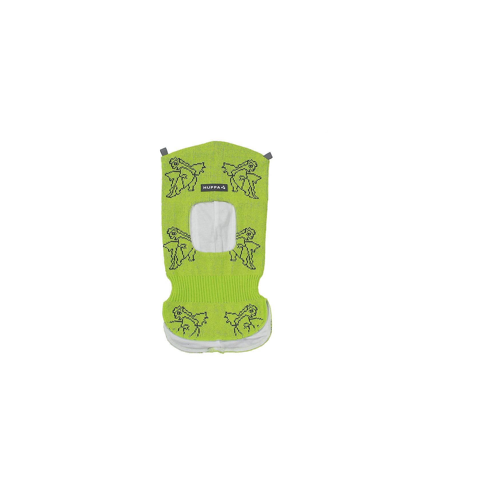 Шапка-шлем SELAH HuppaГоловные уборы<br>Характеристики товара:<br><br>• цвет: лайм принт<br>• состав: 50% хлопок, 50% акрил<br>• подкладка: трикотаж - 100% хлопок<br>• температурный режим: от -5°С до +10°С<br>• демисезонная<br>• мягкая резинка на шее<br>• логотип<br>• комфортная посадка<br>• мягкий материал<br>• страна бренда: Эстония<br><br>Эта шапка обеспечит детям тепло и комфорт. Она сделана из приятного на ощупь мягкого материала. Шапка очень симпатично смотрится, а дизайн и расцветка позволяют сочетать её с различной одеждой. Модель была разработана специально для детей.<br><br>Одежда и обувь от популярного эстонского бренда Huppa - отличный вариант одеть ребенка можно и комфортно. Вещи, выпускаемые компанией, качественные, продуманные и очень удобные. Для производства изделий используются только безопасные для детей материалы. Продукция от Huppa порадует и детей, и их родителей!<br><br>Шапку-шлем SELAH от бренда Huppa (Хуппа) можно купить в нашем интернет-магазине.<br><br>Ширина мм: 89<br>Глубина мм: 117<br>Высота мм: 44<br>Вес г: 155<br>Цвет: зеленый<br>Возраст от месяцев: 6<br>Возраст до месяцев: 12<br>Пол: Мужской<br>Возраст: Детский<br>Размер: 43-45,51-53,47-49<br>SKU: 5347625