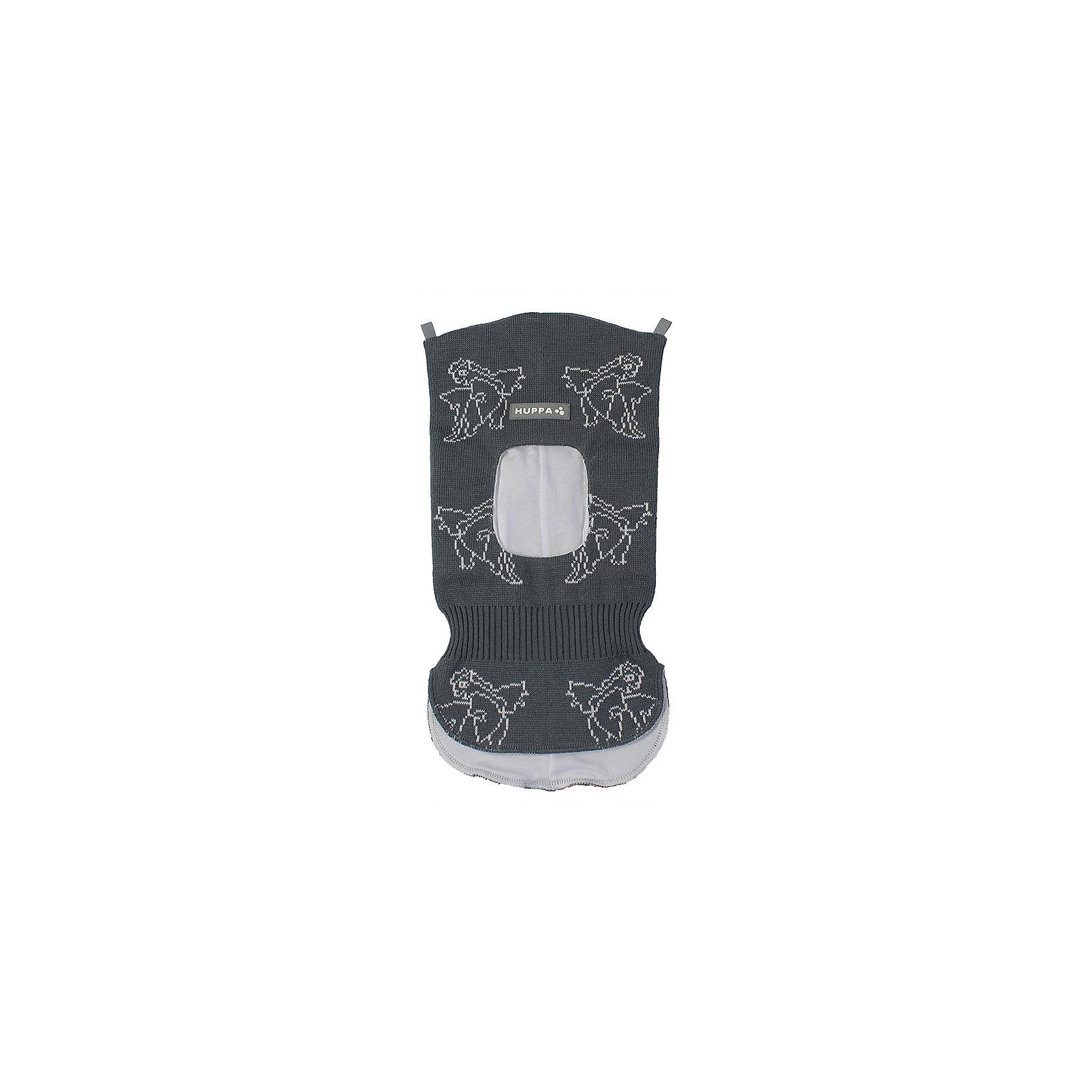 Шапка-шлем SELAH для мальчика HuppaХарактеристики товара:<br><br>• цвет: серый принт<br>• состав: 50% хлопок, 50% акрил<br>• подкладка: трикотаж - 100% хлопок<br>• температурный режим: от -5°С до +10°С<br>• демисезонная<br>• мягкая резинка на шее<br>• логотип<br>• комфортная посадка<br>• мягкий материал<br>• страна бренда: Эстония<br><br>Эта шапка обеспечит детям тепло и комфорт. Она сделана из приятного на ощупь мягкого материала. Шапка очень симпатично смотрится, а дизайн и расцветка позволяют сочетать её с различной одеждой. Модель была разработана специально для детей.<br><br>Одежда и обувь от популярного эстонского бренда Huppa - отличный вариант одеть ребенка можно и комфортно. Вещи, выпускаемые компанией, качественные, продуманные и очень удобные. Для производства изделий используются только безопасные для детей материалы. Продукция от Huppa порадует и детей, и их родителей!<br><br>Шапку-шлем SELAH от бренда Huppa (Хуппа) можно купить в нашем интернет-магазине.<br><br>Ширина мм: 89<br>Глубина мм: 117<br>Высота мм: 44<br>Вес г: 155<br>Цвет: серый<br>Возраст от месяцев: 6<br>Возраст до месяцев: 12<br>Пол: Мужской<br>Возраст: Детский<br>Размер: 43-45,51-53,47-49<br>SKU: 5347629