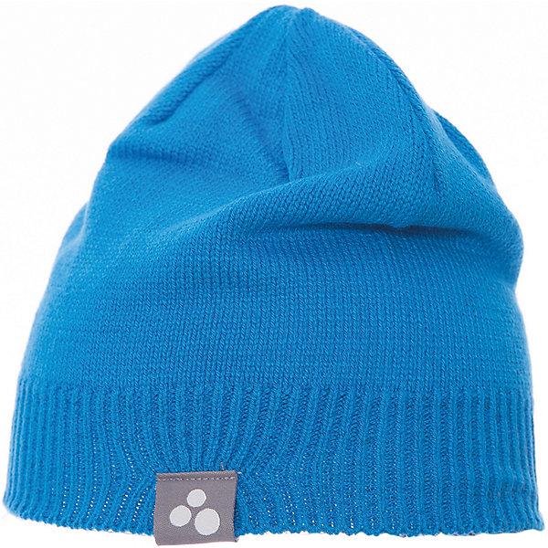 Шапка BORIS для мальчика HuppaГоловные уборы<br>Характеристики товара:<br><br>• цвет: голубой<br>• состав: 60% хлопок 40% акрил<br>• температурный режим: от 0°до +10°С<br>• демисезонная<br>• мягкая резинка<br>• логотип<br>• комфортная посадка<br>• мягкий материал<br>• страна бренда: Эстония<br><br>Эта шапка обеспечит детям тепло и комфорт. Подкладка сделана из приятного на ощупь дышащего и гипоаллергенного хлопка. Шапка очень симпатично смотрится, а дизайн и расцветка позволяют сочетать её с различной одеждой. Модель была разработана специально для детей.<br><br>Одежда и обувь от популярного эстонского бренда Huppa - отличный вариант одеть ребенка можно и комфортно. Вещи, выпускаемые компанией, качественные, продуманные и очень удобные. Для производства изделий используются только безопасные для детей материалы. Продукция от Huppa порадует и детей, и их родителей!<br><br>Шапку BORIS от бренда Huppa (Хуппа) можно купить в нашем интернет-магазине.<br>Ширина мм: 89; Глубина мм: 117; Высота мм: 44; Вес г: 155; Цвет: голубой; Возраст от месяцев: 6; Возраст до месяцев: 12; Пол: Мужской; Возраст: Детский; Размер: 43-45,51-53,47-49; SKU: 5347829;
