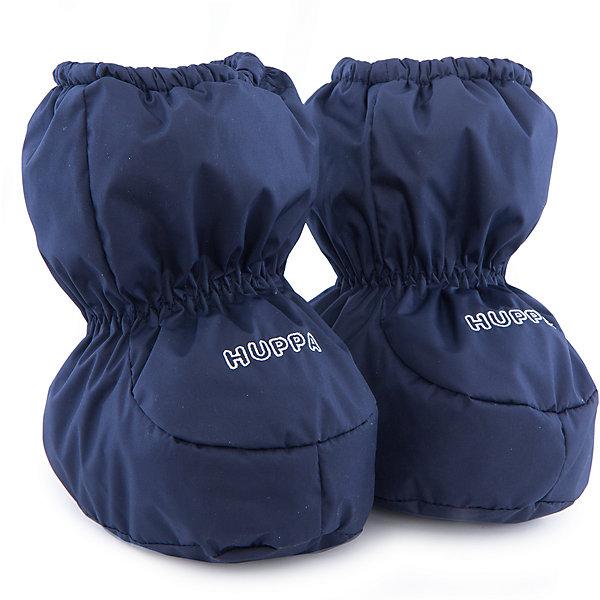 Пинетки NUMMY для мальчика HuppaПинетки и царапки<br>Характеристики товара:<br><br>• цвет: тёмно-синий<br>• ткань: 100% полиэстер<br>• подкладка: coral-fleece смесь хлопка и полиэстера - 100% полиэстер<br>• без утеплителя<br>• температурный режим: от 0°С до +10°С<br>• водонепроницаемость: 5000 мм<br>• воздухопроницаемость: 5000 мм<br>• не промокаемые <br>• не продуваемые<br>• логотип<br>• резинки для лучшей фиксации<br>• прочная ткань<br>• комфортная посадка<br>• страна бренда: Эстония<br><br>Эти утепленные пинетки обеспечат детям тепло и комфорт в межсезонье. Они сделаны из материала, отталкивающего воду, поэтому изделие идеально подходит для демисезонной обуви. Пинетки очень симпатично смотрятся. Модель была разработана специально для детей.<br><br>Одежда и обувь от популярного эстонского бренда Huppa - отличный вариант одеть ребенка можно и комфортно. Вещи, выпускаемые компанией, качественные, продуманные и очень удобные. Для производства изделий используются только безопасные для детей материалы. Продукция от Huppa порадует и детей, и их родителей!<br><br>Пинетки NUMMY от бренда Huppa (Хуппа) можно купить в нашем интернет-магазине.<br><br>Ширина мм: 152<br>Глубина мм: 126<br>Высота мм: 93<br>Вес г: 242<br>Цвет: синий<br>Возраст от месяцев: 0<br>Возраст до месяцев: 12<br>Пол: Мужской<br>Возраст: Детский<br>Размер: one size<br>SKU: 5347950
