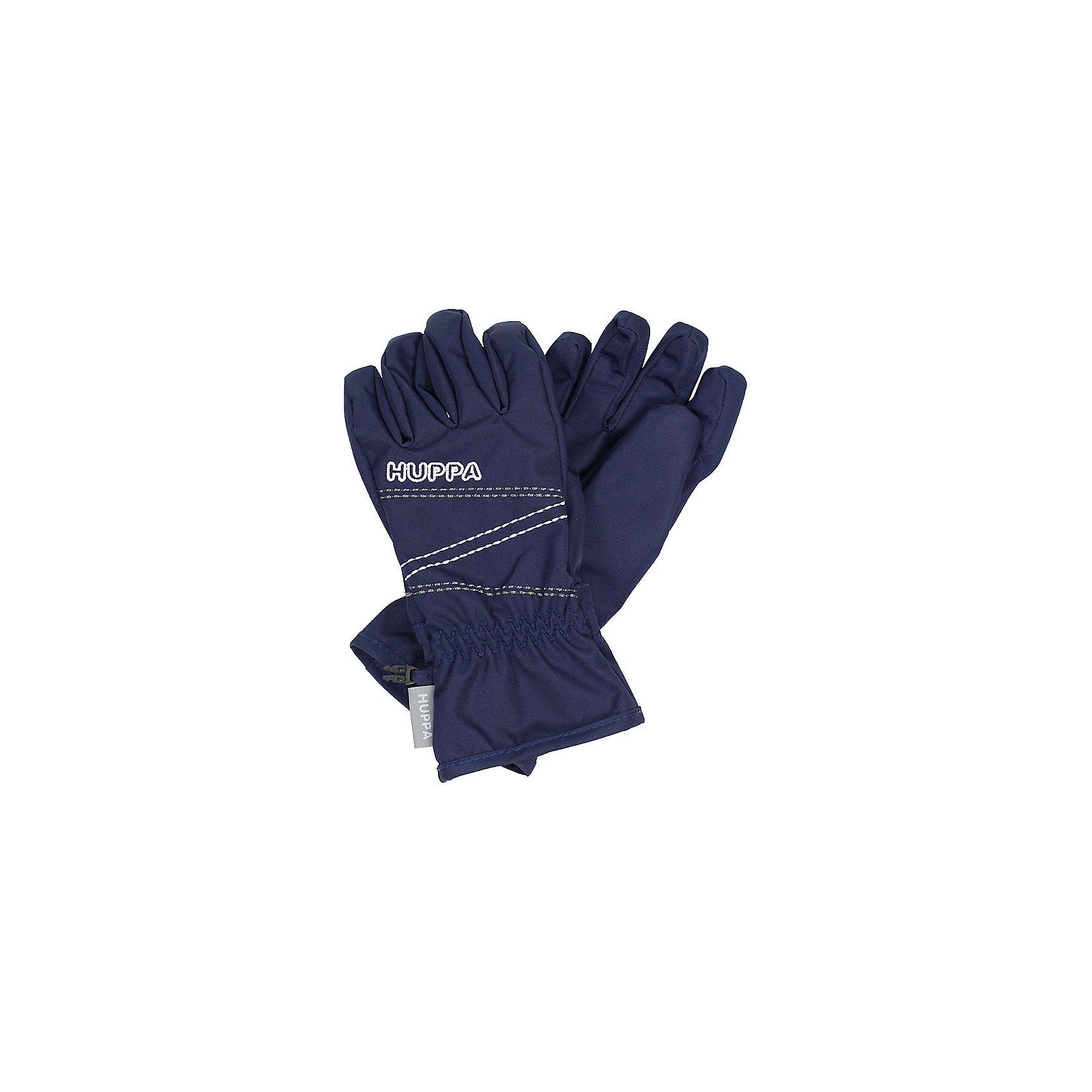 Перчатки KEREN для мальчика Huppa