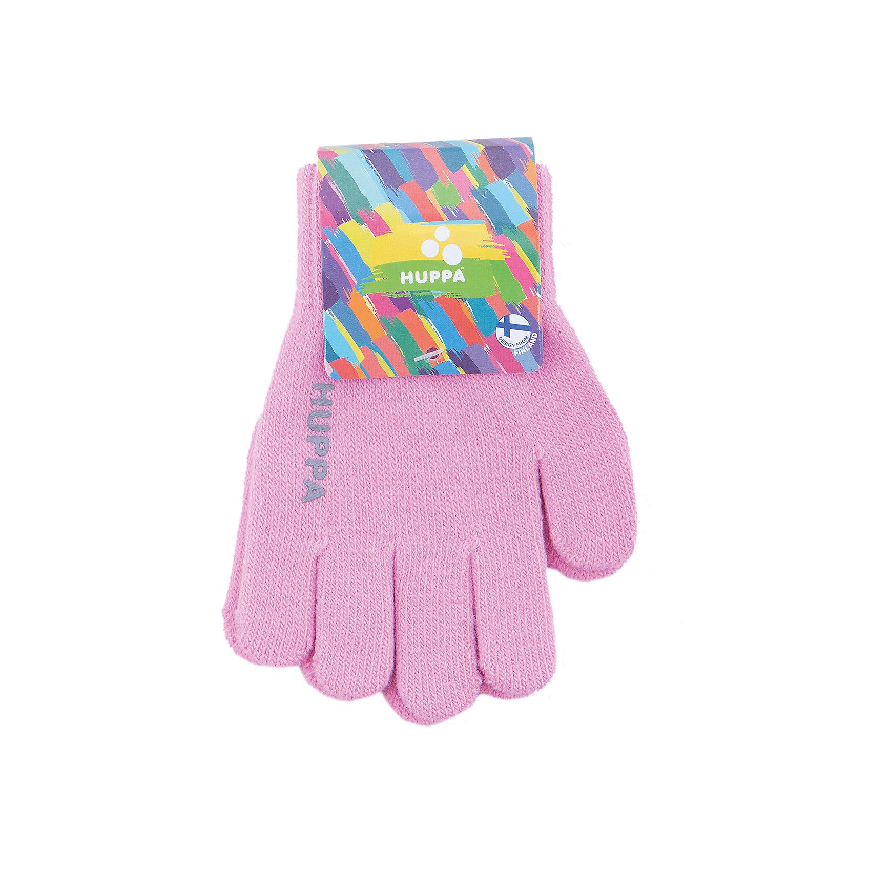 Перчатки LEVI для девочки HuppaПерчатки, варежки<br>Характеристики товара:<br><br>• цвет: розовый<br>• состав: 100% акрил<br>• температурный режим: от 0°С до +10°С<br>• мягкая пряжа<br>• логотип<br>• широкая мягкая резинка<br>• комфортная посадка<br>• страна бренда: Эстония<br><br>Эти перчатки обеспечат детям тепло и комфорт в межсезонье. Они сделаны из мягкого дышащего материала, поэтому изделие идеально подходит для межсезонья. Перчатки очень симпатично смотрятся. Модель была разработана специально для детей.<br><br>Одежда и обувь от популярного эстонского бренда Huppa - отличный вариант одеть ребенка можно и комфортно. Вещи, выпускаемые компанией, качественные, продуманные и очень удобные. Для производства изделий используются только безопасные для детей материалы. Продукция от Huppa порадует и детей, и их родителей!<br><br>Перчатки LEVI от бренда Huppa (Хуппа) можно купить в нашем интернет-магазине.<br><br>Ширина мм: 162<br>Глубина мм: 171<br>Высота мм: 55<br>Вес г: 119<br>Цвет: розовый<br>Возраст от месяцев: 48<br>Возраст до месяцев: 60<br>Пол: Женский<br>Возраст: Детский<br>Размер: 2,1<br>SKU: 5348064