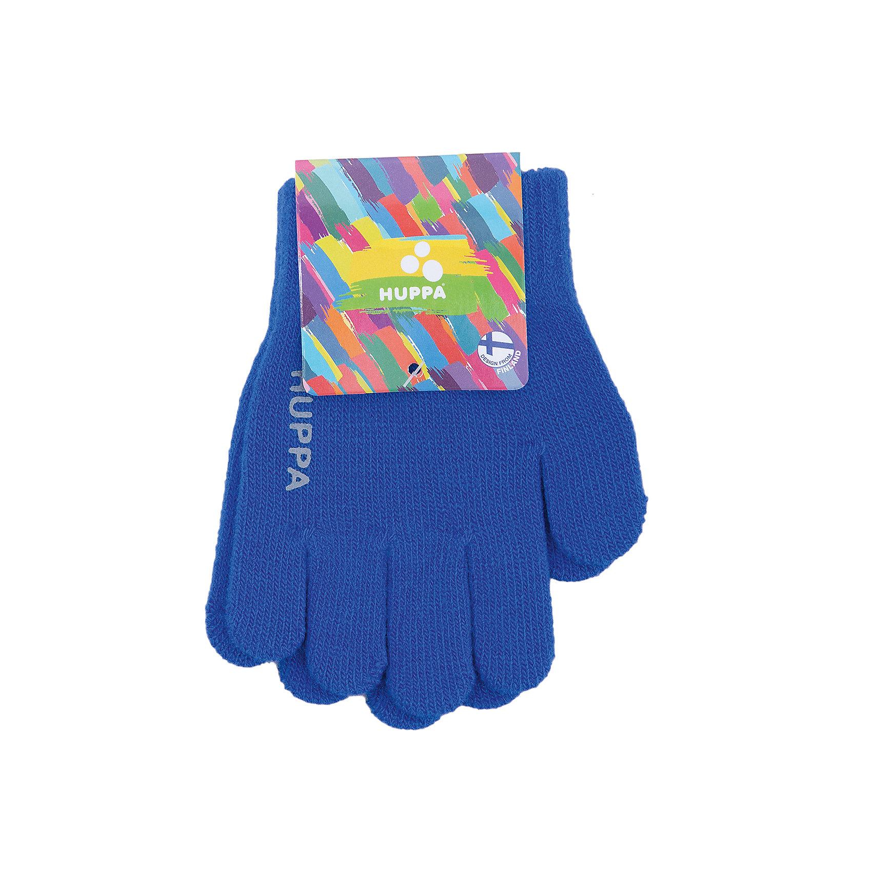 Перчатки LEVI HuppaХарактеристики товара:<br><br>• цвет: синий<br>• состав: 100% акрил<br>• температурный режим: от 0°С до +10°С<br>• мягкая пряжа<br>• логотип<br>• широкая мягкая резинка<br>• комфортная посадка<br>• страна бренда: Эстония<br><br>Эти перчатки обеспечат детям тепло и комфорт в межсезонье. Они сделаны из мягкого дышащего материала, поэтому изделие идеально подходит для межсезонья. Перчатки очень симпатично смотрятся. Модель была разработана специально для детей.<br><br>Одежда и обувь от популярного эстонского бренда Huppa - отличный вариант одеть ребенка можно и комфортно. Вещи, выпускаемые компанией, качественные, продуманные и очень удобные. Для производства изделий используются только безопасные для детей материалы. Продукция от Huppa порадует и детей, и их родителей!<br><br>Перчатки LEVI от бренда Huppa (Хуппа) можно купить в нашем интернет-магазине.<br><br>Ширина мм: 162<br>Глубина мм: 171<br>Высота мм: 55<br>Вес г: 119<br>Цвет: синий<br>Возраст от месяцев: 6<br>Возраст до месяцев: 12<br>Пол: Мужской<br>Возраст: Детский<br>Размер: 1,2<br>SKU: 5348067