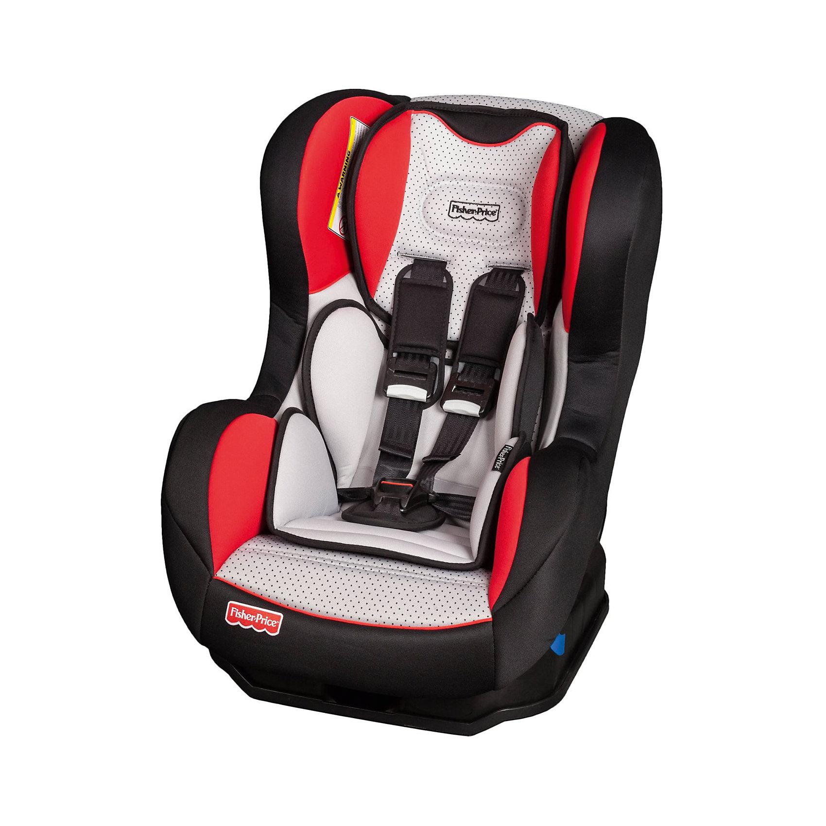 Автокресло Nania Cosmo SP FP, 0-18 кг, cronos primoГруппа 0+, 1 (До 18 кг)<br>Характеристики Nania Cosmo SP FP:<br><br>• группа 0+/1;<br>• вес ребенка: до 18 кг;<br>• возраст ребенка: от рождения до 4-х лет;<br>• способ установки: против хода (до 9 кг) и по ходу движения автомобиля (9-18кг);<br>• способ крепления: штатными ремнями безопасности автомобиля;<br>• 5-ти точечные ремни безопасности с мягкими накладками;<br>• угол наклона спинки регулируется: 3 положения;<br>• анатомический вкладыш для новорожденного, подголовник;<br>• дополнительная защита от боковых ударов, система SP (side protection);<br>• съемные чехлы, стирка при температуре 30 градусов;<br>• материал: пластик, полиэстер;<br>• стандарт безопасности: ЕСЕ R44/03.<br><br>Размер автокресла: 54x45x61 см<br>Вес автокресла: 5,7 кг<br><br>Автокресло Nania Cosmo SP FP устанавливается как по ходу движения, так и против хода движения автомобиля, как на заднем сиденье автомобиля, так и на переднем сиденье автомобиля (с условием отключения подушки безопасности). Регулируемая спинка дает возможность малышу занять удобное положение, как во время сна, так и во время бодрствования. Автокресло соответствует всем стандартам безопасности.<br><br>Автокресло Cosmo SP FP, 0-18 кг., Nania, cronos primo можно купить в нашем интернет-магазине.<br><br>Ширина мм: 600<br>Глубина мм: 500<br>Высота мм: 700<br>Вес г: 6000<br>Возраст от месяцев: 0<br>Возраст до месяцев: 48<br>Пол: Унисекс<br>Возраст: Детский<br>SKU: 5350604