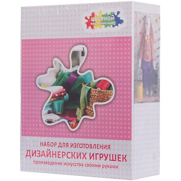 Набор для шитья Галантный заяцШитьё<br>Комфортер – это игрушка необычная. Ее покупают малышу вместе с пеленками, распашонками и одеяльцами. Во время кормления ребенка мама держит комфортер возле себя, и игрушка впитывает запах мамы. А когда мама укладывает малыша в кроватку, кладет рядом с ним и игрушку. Считается, что младенцы обладают очень тонким обонянием и, ощущая рядом родной мамин запах, чувствуют себя в безопасности.<br><br>Ширина мм: 200<br>Глубина мм: 80<br>Высота мм: 260<br>Вес г: 800<br>Возраст от месяцев: 120<br>Возраст до месяцев: 180<br>Пол: Унисекс<br>Возраст: Детский<br>SKU: 5350864