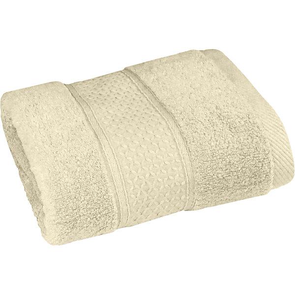 Полотенце махровое 100*150, Cozy Home, молочныйПолотенца<br>Полотенце махровое 100*150, Cozy Home (Кози Хоум), молочный<br><br>Характеристики:<br><br>• приятное на ощупь полотенце<br>• хорошо впитывает влагу<br>• размер: 100х150 см<br>• материал: хлопок<br>• цвет: молочный<br><br>Выбор полотенца - очень важное и ответственное занятие, ведь именно полотенце согреет и подарит вам уют после водных процедур. Махровое полотенце от Cozy Home изготовлено из натурального хлопка. Оно очень мягкое и приятное на ощупь. Также полотенце из хлопка обладает высокой гигроскопичностью и быстро впитывает влагу. <br><br>Еще одно немаловажное свойство полотенца - гипоаллергенность. Полотенце не вызывает раздражения на чувствительной коже и даже обладает антибактериальными свойствами. Хлопковый материал гарантирует изделию высокую износостойкость, устойчивость к деформации и загрязнениям. Полотенце нежного молочного цвета имеет красивый узор по краю. Цвет изделия не изменится даже после многочисленных стирок. Мягкое полотенце подарит вам нежность и комфорт.<br><br>Полотенце махровое 100*150, Cozy Home (Кози Хоум), молочный вы можете купить в нашем интернет-магазине.<br>Ширина мм: 150; Глубина мм: 250; Высота мм: 150; Вес г: 500; Возраст от месяцев: 0; Возраст до месяцев: 216; Пол: Унисекс; Возраст: Детский; SKU: 5355268;