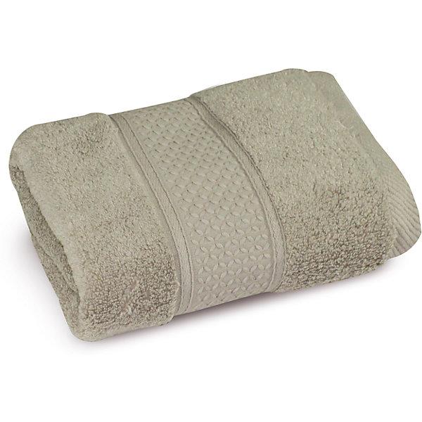 Полотенце махровое 30*70, Cozy Home, серыйПолотенца<br>Полотенце махровое 30*70, Cozy Home (Кози Хоум), серый<br><br>Характеристики:<br><br>• гиполлергенное и мягкое полотенце<br>• хорошо впитывает влагу<br>• легко стирать<br>• материал: хлопок<br>• размер: 30х70 см<br>• цвет: серый<br><br>Классическое махровое полотенце - отличный вариант для вашей ванной комнаты. Полотенце от Cozy Home выполнено из качественного хлопка, обладающего высокой гигроскопичностью. Оно быстро впитает влагу и подарит вам сухость и комфорт. Кроме того, полотенце устойчиво к выцветанию и деформации. Нежные и мягкие хлопковые волокна не вызывают раздражения и аллергии, а также препятствуют появлению бактерий. Полотенце украшено узором по краю. Приятный дизайн станет прекрасным дополнением к интерьеру ванной комнаты.<br><br>Полотенце махровое 30*70, Cozy Home (Кози Хоум), серый вы можете купить в нашем интернет-магазине.<br>Ширина мм: 150; Глубина мм: 250; Высота мм: 150; Вес г: 150; Возраст от месяцев: 0; Возраст до месяцев: 216; Пол: Унисекс; Возраст: Детский; SKU: 5355272;