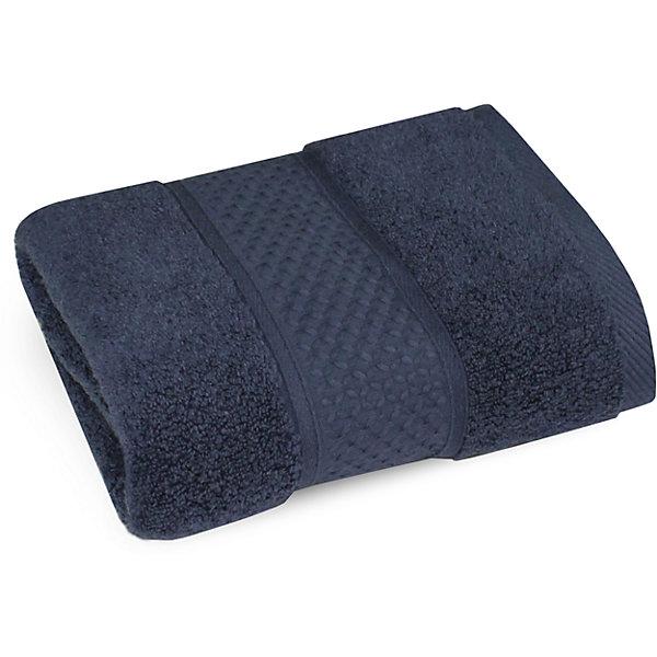Полотенце махровое 30*70, Cozy Home, темно-синийПолотенца<br>Полотенце махровое 30*70, Cozy Home (Кози Хоум), темно-синий<br><br>Характеристики:<br><br>• гиполлергенное и мягкое полотенце<br>• хорошо впитывает влагу<br>• легко стирать<br>• материал: хлопок<br>• размер: 30х70 см<br>• цвет: темно-синий<br><br>Классическое махровое полотенце - отличный вариант для вашей ванной комнаты. Полотенце от Cozy Home выполнено из качественного хлопка, обладающего высокой гигроскопичностью. Оно быстро впитает влагу и подарит вам сухость и комфорт. Кроме того, полотенце устойчиво к выцветанию и деформации. Нежные и мягкие хлопковые волокна не вызывают раздражения и аллергии, а также препятствуют появлению бактерий. Полотенце украшено узором по краю. Приятный дизайн станет прекрасным дополнением к интерьеру ванной комнаты.<br><br>Полотенце махровое 30*70, Cozy Home (Кози Хоум), темно-синий вы можете купить в нашем интернет-магазине.<br><br>Ширина мм: 150<br>Глубина мм: 250<br>Высота мм: 150<br>Вес г: 150<br>Возраст от месяцев: 0<br>Возраст до месяцев: 216<br>Пол: Мужской<br>Возраст: Детский<br>SKU: 5355273