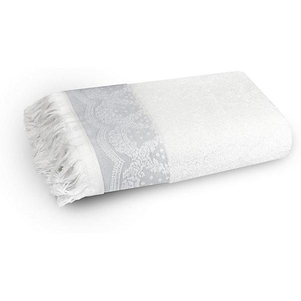 Полотенце махровое 50*90 Белладжио, Cozy Home, белыйПолотенца<br>Полотенце махровое 50*90 Белладжио, Cozy Home (Кози Хоум), белый<br><br>Характеристики:<br><br>• декорировано бахромой и вышивкой<br>• хорошо впитывает влагу<br>• изысканный дизайн<br>• материал: хлопок<br>• размер: 50х90 см<br>• цвет: белый<br><br>Махровое полотенце Белладжио имеет изысканный дизайн с приятными элементами декора. Полотенце дополнено красивым узором в итальянском стиле и бахромой по краю. Изделие выполнено из натурального хлопка. Полотенца из хлопка хорошо впитывают влагу, обладают антибактериальными свойствами и не вызывают раздражения на коже. Также, вы можете быть уверены, что полотенце не изменится в размере и не потеряет свой цвет после многочисленных стирок. Приятный цвет полотенца отлично подойдет к любой ванной комнате.<br><br>Полотенце махровое 50*90 Белладжио, Cozy Home (Кози Хоум), белый вы можете купить в нашем интернет-магазине.<br>Ширина мм: 150; Глубина мм: 250; Высота мм: 150; Вес г: 250; Возраст от месяцев: 0; Возраст до месяцев: 216; Пол: Унисекс; Возраст: Детский; SKU: 5355280;