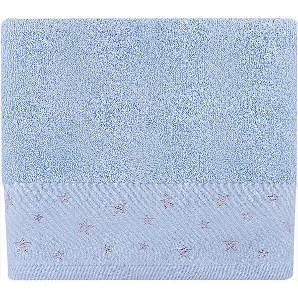 Полотенце махровое 50*90 Звездопад, Cozy Home, голубойПолотенца<br>Полотенце махровое 50*90 Звездопад, Cozy Home (Кози Хоум). голубой<br><br>Характеристики:<br><br>• хорошо впитывает влагу<br>• интересный дизайн<br>• материал: хлопок<br>• размер: 50х90 см<br>• цвет: голубой<br><br>Полотенце от Cozy Home имеет очень приятную расцветку, а его края украшены вышивкой в виде маленьких блестящих звездочек. Оно изготовлено из высококачественного хлопка. Хлопок очень популярен благодаря таким свойствам как гипоаллергенность, мягкость и терморегуляция. Полотенце быстро впитает влагу за счет высокой гигроскопичности и подарит вам комфортные ощущения после водных процедур. Кроме того, полотенце не изменится в размере и не потеряет свой цвет после стирок.<br><br>Полотенце махровое 50*90 Звездопад, Cozy Home (Кози Хоум), голубой вы можете купить в нашем интернет-магазине.<br>Ширина мм: 150; Глубина мм: 250; Высота мм: 150; Вес г: 250; Возраст от месяцев: 0; Возраст до месяцев: 216; Пол: Унисекс; Возраст: Детский; SKU: 5355286;