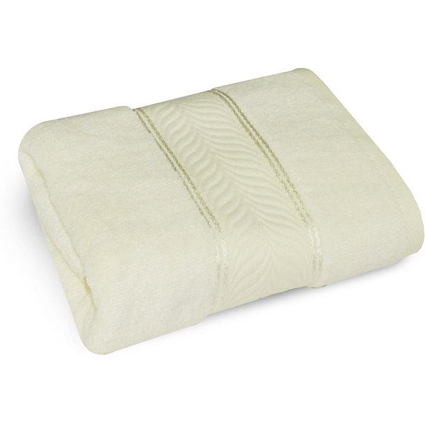Полотенце махровое 50х100 бамбук, Cozy Home, белыйПолотенца<br>Полотенце махровое 50х100 бамбук, Cozy Home (Кози Хоум), белый<br><br>Характеристики:<br><br>• быстро впитывает влагу<br>• препятствует размножению бактерий<br>• легко отстирывается<br>• размер: 50х100 см<br>• материал: бамбук<br>• бордюр: вискоза<br>• цвет: белый<br><br>Махровое полотенце от Cozy Home изготовлено из экологически чистого материала - бамбука. Оно быстро впитывает большое количество влаги. При этом бамбуковые волокна препятствуют размножению микробов и бактерий. Полотенце очень приятно на ощупь, а также не вызывает раздражения на коже. Оно отлично подойдет даже для новорожденных. Полотенце очень неприхотливо в уходе. Достаточно постирать его при температуре 30-40? или вручную с мылом. Приятный дизайн полотенца понравится каждому. Бордюр из вискозы придает полотенцу особенную нежность и изысканность. Это полотенце подарит вам комфорт и уют, радуя своей мягкостью.<br><br>Полотенце махровое 50х100 бамбук, Cozy Home (Кози Хоум), белый можно купить в нашем интернет-магазине.<br><br>Ширина мм: 150<br>Глубина мм: 250<br>Высота мм: 150<br>Вес г: 250<br>Возраст от месяцев: 0<br>Возраст до месяцев: 216<br>Пол: Унисекс<br>Возраст: Детский<br>SKU: 5355296