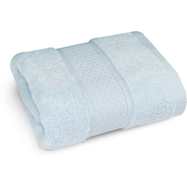 Полотенце махровое 50х90, Cozy Home, голубойПолотенца<br>Полотенце махровое 50х90, Cozy Home (Кози Хоум), голубой<br><br>Характеристики:<br><br>• мягкое полотенце, приятное на ощупь<br>• хорошо впитывает влагу<br>• легко стирать<br>• материал: хлопок<br>• размер: 50х90 см<br>• цвет: голубой<br><br>Полотенце из хлопка нежно позаботится о вашей коже и подарит мягкость после водных процедур. Хлопок известен своей прочностью и гипоаллергенностью. Кроме того, он не впитывает неприятные запахи, неприхотлив в уходе и не поддается деформации и выцветанию. Приятный дизайн с вышитым бордюром станет прекрасным дополнением для вашей ванной комнаты.<br><br>Полотенце махровое 50х90, Cozy Home (Кози Хоум), голубой можно купить в нашем интернет-магазине.<br><br>Ширина мм: 150<br>Глубина мм: 250<br>Высота мм: 150<br>Вес г: 250<br>Возраст от месяцев: 0<br>Возраст до месяцев: 216<br>Пол: Мужской<br>Возраст: Детский<br>SKU: 5355302