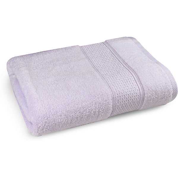 Полотенце махровое 50х90, Cozy Home, фиолетовыйПолотенца<br>Полотенце махровое 50х90, Cozy Home (Кози Хоум), фиолетовый<br><br>Характеристики:<br><br>• мягкое полотенце, приятное на ощупь<br>• хорошо впитывает влагу<br>• легко стирать<br>• материал: хлопок<br>• размер: 50х90 см<br>• цвет: фиолетовый<br><br>Полотенце из хлопка нежно позаботится о вашей коже и подарит мягкость после водных процедур. Хлопок известен своей прочностью и гипоаллергенностью. Кроме того, он не впитывает неприятные запахи, неприхотлив в уходе и не поддается деформации и выцветанию. Приятный дизайн с вышитым бордюром станет прекрасным дополнением для вашей ванной комнаты.<br><br>Полотенце махровое 50х90, Cozy Home (Кози Хоум), фиолетовый можно купить в нашем интернет-магазине.<br><br>Ширина мм: 150<br>Глубина мм: 250<br>Высота мм: 150<br>Вес г: 250<br>Возраст от месяцев: 0<br>Возраст до месяцев: 216<br>Пол: Женский<br>Возраст: Детский<br>SKU: 5355305
