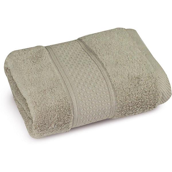 Полотенце махровое 70*140, Cozy Home, серыйПолотенца<br>Полотенце махровое 70*140, Cozy Home (Кози Хоум), серый<br><br>Характеристики:<br><br>• мягкое полотенце, приятное на ощупь<br>• хорошо впитывает влагу<br>• легко стирать<br>• материал: хлопок<br>• размер: 70х140 см<br>• цвет: серый<br><br>Банное полотенце от Cozy Home - прекрасный выбор для ценителей комфорта и качества. Полотенца выполнено из мягких хлопковых волокон, не вызывающих раздражения на коже. Полотенце отлично подойдет как детям, так и взрослым. После длительного использования полотенце не поменяет свой размер и цвет. Главное отличие полотенец из хлопка - хорошая гигроскопичность. Изделие быстро впитает влагу, даря мягкость и уют. Край полотенца декорирован приятной вышивкой в тон основному цвету.<br><br>Полотенце махровое 70*140, Cozy Home (Кози Хоум), серый можно купить в нашем интернет-магазине.<br><br>Ширина мм: 150<br>Глубина мм: 350<br>Высота мм: 150<br>Вес г: 350<br>Возраст от месяцев: 0<br>Возраст до месяцев: 216<br>Пол: Унисекс<br>Возраст: Детский<br>SKU: 5355317