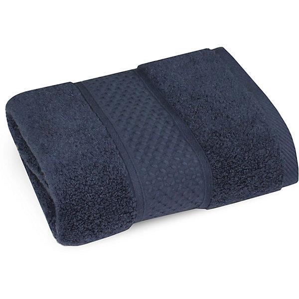 Полотенце махровое 70*140, Cozy Home, темно-синийПолотенца<br>Полотенце махровое 70*140, Cozy Home (Кози Хоум), темно-синий<br><br>Характеристики:<br><br>• мягкое полотенце, приятное на ощупь<br>• хорошо впитывает влагу<br>• легко стирать<br>• материал: хлопок<br>• размер: 70х140 см<br>• цвет: темно-синий<br><br>Банное полотенце от Cozy Home - прекрасный выбор для ценителей комфорта и качества. Полотенца выполнено из мягких хлопковых волокон, не вызывающих раздражения на коже. Полотенце отлично подойдет как детям, так и взрослым. После длительного использования полотенце не поменяет свой размер и цвет. Главное отличие полотенец из хлопка - хорошая гигроскопичность. Изделие быстро впитает влагу, даря мягкость и уют. Край полотенца декорирован приятной вышивкой в тон основному цвету.<br><br>Полотенце махровое 70*140, Cozy Home (Кози Хоум), темно-синий можно купить в нашем интернет-магазине.<br><br>Ширина мм: 150<br>Глубина мм: 350<br>Высота мм: 150<br>Вес г: 350<br>Возраст от месяцев: 0<br>Возраст до месяцев: 216<br>Пол: Мужской<br>Возраст: Детский<br>SKU: 5355318