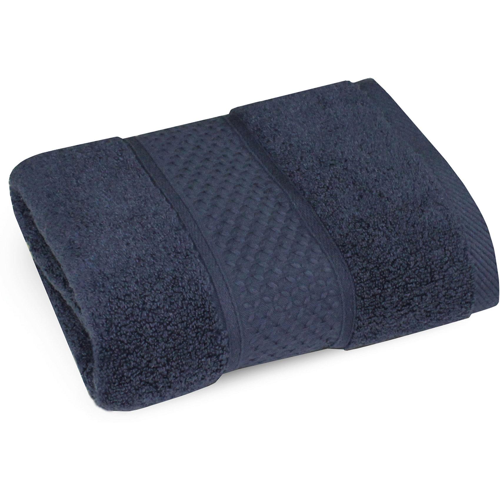 Полотенце махровое 70*140, Cozy Home, темно-синийПолотенце махровое 70*140, Cozy Home (Кози Хоум), темно-синий<br><br>Характеристики:<br><br>• мягкое полотенце, приятное на ощупь<br>• хорошо впитывает влагу<br>• легко стирать<br>• материал: хлопок<br>• размер: 70х140 см<br>• цвет: темно-синий<br><br>Банное полотенце от Cozy Home - прекрасный выбор для ценителей комфорта и качества. Полотенца выполнено из мягких хлопковых волокон, не вызывающих раздражения на коже. Полотенце отлично подойдет как детям, так и взрослым. После длительного использования полотенце не поменяет свой размер и цвет. Главное отличие полотенец из хлопка - хорошая гигроскопичность. Изделие быстро впитает влагу, даря мягкость и уют. Край полотенца декорирован приятной вышивкой в тон основному цвету.<br><br>Полотенце махровое 70*140, Cozy Home (Кози Хоум), темно-синий можно купить в нашем интернет-магазине.<br><br>Ширина мм: 150<br>Глубина мм: 350<br>Высота мм: 150<br>Вес г: 350<br>Возраст от месяцев: 0<br>Возраст до месяцев: 216<br>Пол: Мужской<br>Возраст: Детский<br>SKU: 5355318