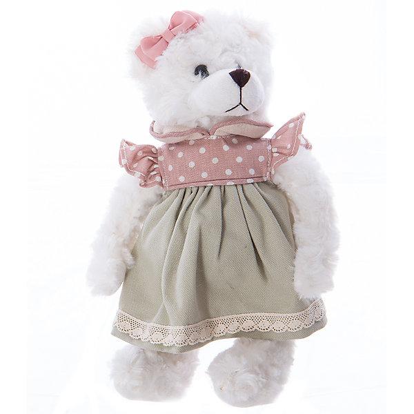 Интерьерная кукла Мишка C21-128274, Estro от myToys