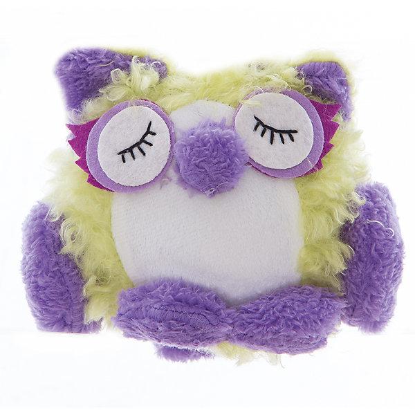Интерьерная кукла Совушка C21-066005, EstroДетские предметы интерьера<br>Характеристики интерьерной куклы:<br><br>- размеры: 25*12*8 см. <br>- тип игрушки: животные, мягкая игрушка<br>- персонаж: сова<br>- вид упаковки: коробка<br>- возрастные ограничения: 3+<br>- комплектация: игрушка <br>- состав: полиэстер, полиэфир<br>- материал изготовления: высококачественный пластик, полиэстер, ткань<br>- стиль: классический, прованс<br>- бренд: Estro <br>- страна бренда: Италия<br>- страна производитель: Китай<br><br>Мягкая игрушка совушка торговой марки Estro станет прекрасным вариантом для домашней обстановки. Изделие изготовлено из качественных материалов приятной расцветки. Внешний вид мягкой игрушки продуман до мелочей, учитывая все нюансы. Совушка окрашена в сиреневый, салатовый цвет. <br><br>Интерьерную куклу сова итальянской торговой марки Estro можно купить в нашем интернет-магазине.<br>Ширина мм: 100; Глубина мм: 150; Высота мм: 150; Вес г: 73; Возраст от месяцев: 36; Возраст до месяцев: 1188; Пол: Женский; Возраст: Детский; SKU: 5356628;