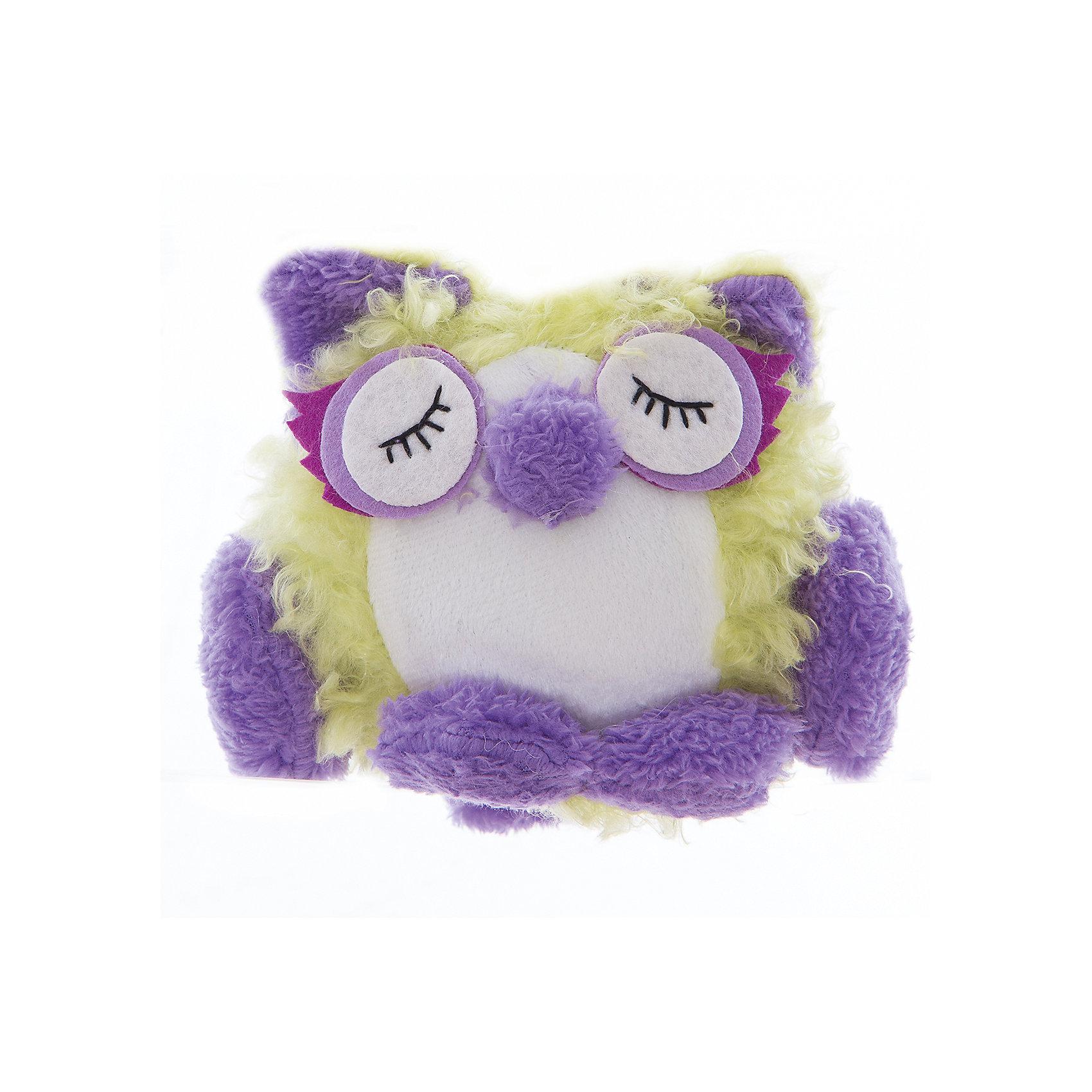 Интерьерная кукла Совушка C21-066005, EstroПредметы интерьера<br>Характеристики интерьерной куклы:<br><br>- размеры: 25*12*8 см. <br>- тип игрушки: животные, мягкая игрушка<br>- персонаж: сова<br>- вид упаковки: коробка<br>- возрастные ограничения: 3+<br>- комплектация: игрушка <br>- состав: полиэстер, полиэфир<br>- материал изготовления: высококачественный пластик, полиэстер, ткань<br>- стиль: классический, прованс<br>- бренд: Estro <br>- страна бренда: Италия<br>- страна производитель: Китай<br><br>Мягкая игрушка совушка торговой марки Estro станет прекрасным вариантом для домашней обстановки. Изделие изготовлено из качественных материалов приятной расцветки. Внешний вид мягкой игрушки продуман до мелочей, учитывая все нюансы. Совушка окрашена в сиреневый, салатовый цвет. <br><br>Интерьерную куклу сова итальянской торговой марки Estro можно купить в нашем интернет-магазине.<br><br>Ширина мм: 100<br>Глубина мм: 150<br>Высота мм: 150<br>Вес г: 73<br>Возраст от месяцев: 36<br>Возраст до месяцев: 1188<br>Пол: Женский<br>Возраст: Детский<br>SKU: 5356628