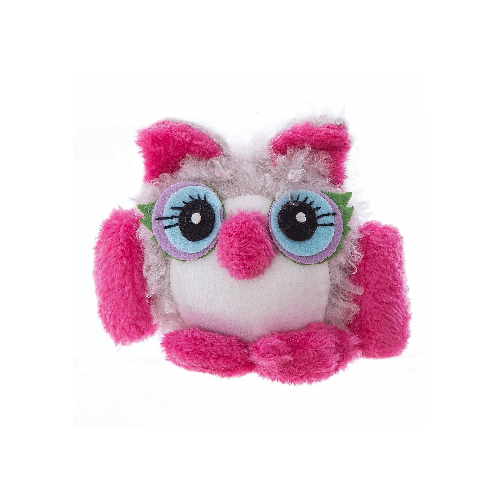 Интерьерная кукла Совушка C21-066008, EstroПредметы интерьера<br>Характеристики интерьерной куклы:<br><br>- размеры: 25*12*8 см. <br>- тип игрушки: животные, мягкая игрушка<br>- персонаж: сова<br>- вид упаковки: коробка<br>- возрастные ограничения: 3+<br>- комплектация: игрушка <br>- состав: полиэстер, полиэфир<br>- материал изготовления: высококачественный пластик, полиэстер, ткань<br>- стиль: классический, прованс<br>- бренд: Estro <br>- страна бренда: Италия<br>- страна производитель: Китай<br><br>Мягкая игрушка розовый совенок торговой марки Estro станет прекрасным вариантом для подарка ценителю мягких грушек. Изделие изготовлено из качественных материалов приятной расцветки. Внешний вид мягкой игрушки продуман до мелочей, учитывая все нюансы. Совенок окрашен в малиновый, серый цвет. <br><br>Интерьерную куклу сова итальянской торговой марки Estro можно купить в нашем интернет-магазине.<br><br>Ширина мм: 100<br>Глубина мм: 150<br>Высота мм: 150<br>Вес г: 74<br>Возраст от месяцев: 36<br>Возраст до месяцев: 1188<br>Пол: Женский<br>Возраст: Детский<br>SKU: 5356629