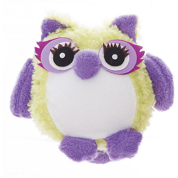 Интерьерная кукла Совушка C21-106005, EstroДетские предметы интерьера<br>Характеристики интерьерной куклы:<br><br>- размеры: 25*12*8 см. <br>- тип игрушки: животные, мягкая игрушка<br>- персонаж: сова<br>- вид упаковки: коробка<br>- возрастные ограничения: 3+<br>- комплектация: игрушка <br>- состав: полиэстер, полиэфир<br>- материал изготовления: высококачественный пластик, полиэстер, ткань<br>- стиль: классический, прованс<br>- бренд: Estro <br>- страна бренда: Италия<br>- страна производитель: Китай<br><br>Важный совенок фиолетового цвета итальянской торговой марки Estro прекрасно дополнит, как детскую, так и спальню родителей. Игрушка будет по достоинству оценена всеми любителями мягких игрушек, изготовлена из качественных материалов приятной расцветки. Ее внешний вид продуман до мелочей. Совенок окрашен в салатовый, сиреневый цвет. <br><br>Интерьерную куклу сова итальянской торговой марки Estro можно купить в нашем интернет-магазине.<br><br>Ширина мм: 200<br>Глубина мм: 200<br>Высота мм: 250<br>Вес г: 173<br>Возраст от месяцев: 36<br>Возраст до месяцев: 1188<br>Пол: Женский<br>Возраст: Детский<br>SKU: 5356631