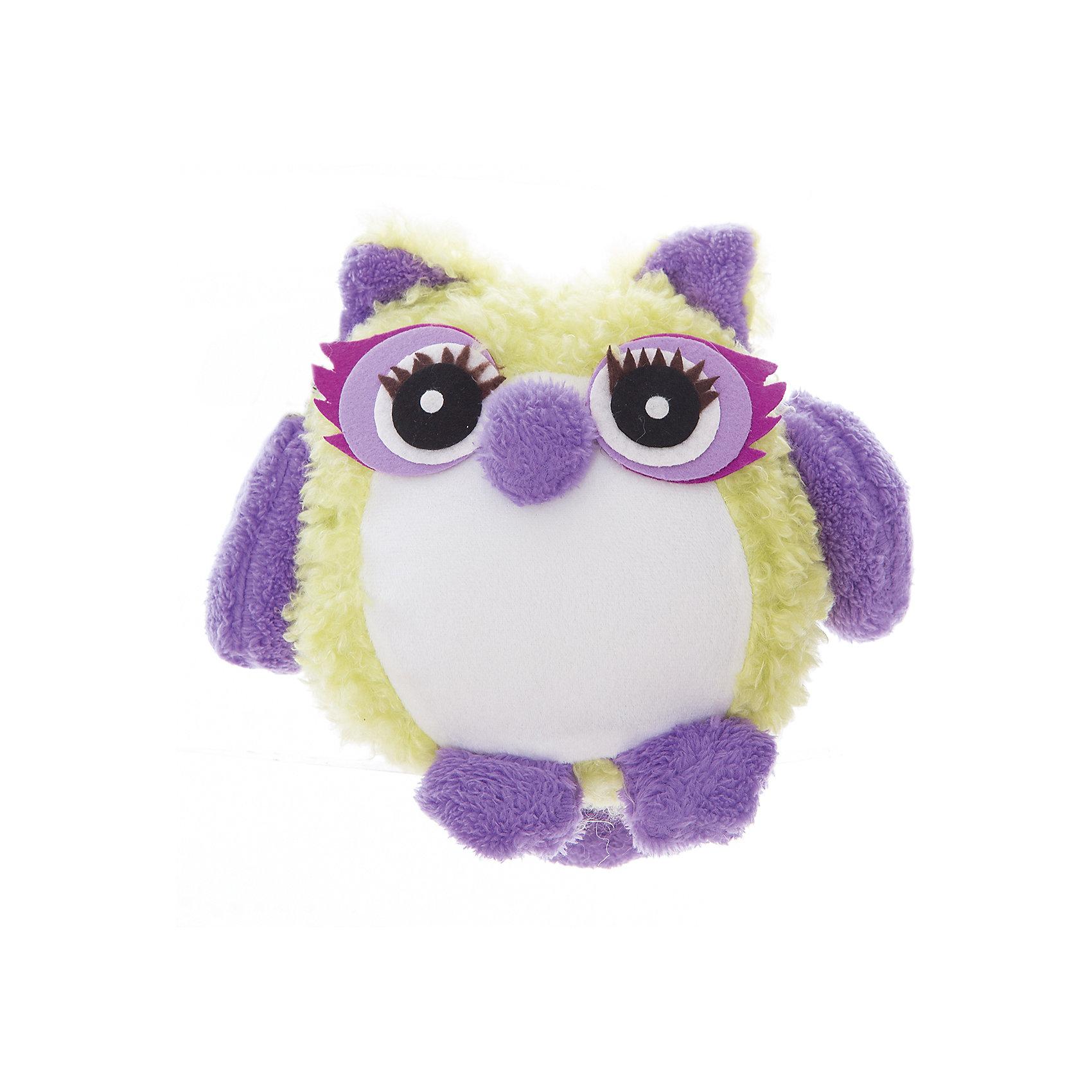 Интерьерная кукла Совушка C21-106005, EstroПредметы интерьера<br>Характеристики интерьерной куклы:<br><br>- размеры: 25*12*8 см. <br>- тип игрушки: животные, мягкая игрушка<br>- персонаж: сова<br>- вид упаковки: коробка<br>- возрастные ограничения: 3+<br>- комплектация: игрушка <br>- состав: полиэстер, полиэфир<br>- материал изготовления: высококачественный пластик, полиэстер, ткань<br>- стиль: классический, прованс<br>- бренд: Estro <br>- страна бренда: Италия<br>- страна производитель: Китай<br><br>Важный совенок фиолетового цвета итальянской торговой марки Estro прекрасно дополнит, как детскую, так и спальню родителей. Игрушка будет по достоинству оценена всеми любителями мягких игрушек, изготовлена из качественных материалов приятной расцветки. Ее внешний вид продуман до мелочей. Совенок окрашен в салатовый, сиреневый цвет. <br><br>Интерьерную куклу сова итальянской торговой марки Estro можно купить в нашем интернет-магазине.<br><br>Ширина мм: 200<br>Глубина мм: 200<br>Высота мм: 250<br>Вес г: 173<br>Возраст от месяцев: 36<br>Возраст до месяцев: 1188<br>Пол: Женский<br>Возраст: Детский<br>SKU: 5356631