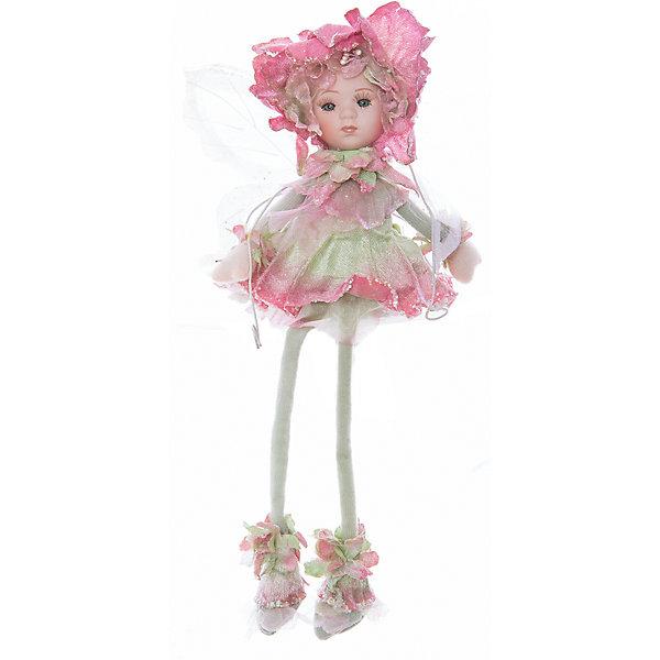 Интерьерная кукла Фея C21-128283, EstroДетские предметы интерьера<br>Характеристики интерьерной куклы:<br><br>- размеры: 25*12*8 см. <br>- тип игрушки: животные, мягкая игрушка<br>- персонаж: сова<br>- вид упаковки: коробка<br>- возрастные ограничения: 3+<br>- комплектация: игрушка <br>- состав: полиэстер, полиэфир<br>- материал изготовления: высококачественный пластик, полиэстер, ткань<br>- стиль: классический, прованс<br>- бренд: Estro <br>- страна бренда: Италия<br>- страна производитель: Китай<br><br>Модная кукла фея итальянской торговой марки Estro будет прекрасным выбором для домашней коллекции. Ее внешний вид тщательно проработан, все элементы тщательно подогнаны и замечательно подходят друг к другу. Интерьерная кукла фея будет хорошей находкой для себя или презентом для подруги. Модель сделана из сырья отличного качества красивой палитры. <br><br>Интерьерную куклу фея итальянской торговой марки Estro можно купить в нашем интернет-магазине.<br><br>Ширина мм: 150<br>Глубина мм: 150<br>Высота мм: 300<br>Вес г: 139<br>Возраст от месяцев: 36<br>Возраст до месяцев: 1188<br>Пол: Женский<br>Возраст: Детский<br>SKU: 5356634