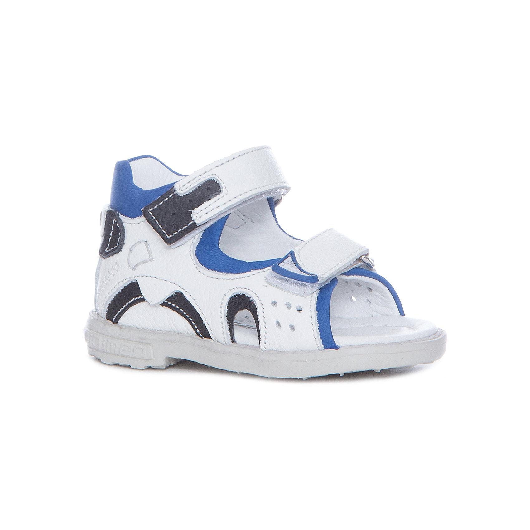 Сандалеты для мальчика MINIMENОртопедическая обувь<br>Сандалеты для мальчика MINIMEN<br>Состав: верх-натуральная кожа-100%,подклад-текстиль,стелька-натуральная кожа 100%,подошва-полеуретан<br><br>Ширина мм: 219<br>Глубина мм: 154<br>Высота мм: 121<br>Вес г: 343<br>Цвет: разноцветный<br>Возраст от месяцев: 21<br>Возраст до месяцев: 24<br>Пол: Мужской<br>Возраст: Детский<br>Размер: 24,18,25,23,22,21,20,19<br>SKU: 5360189