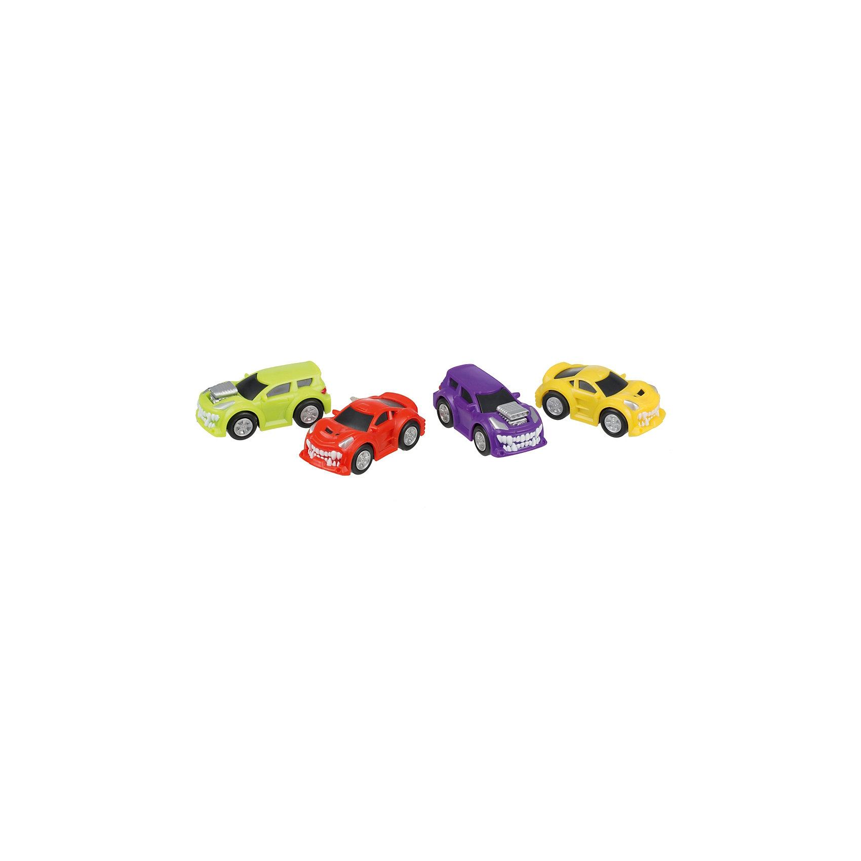 Набор машинок Зомби, HTIНабор изготовлен из высококачественного пластика, что обеспечивает долгий срок службы. Помимо развлекающей функции, эта игрушка обеспечивает расширение кругозора, улучшает ментальные способности ребенка.<br>В наборе 2 машинки.Инерционная машина. Размер игрушки 7 см. В наборе 2 штуки.<br><br>Ширина мм: 195<br>Глубина мм: 165<br>Высота мм: 45<br>Вес г: 150<br>Возраст от месяцев: 36<br>Возраст до месяцев: 168<br>Пол: Мужской<br>Возраст: Детский<br>SKU: 5366535