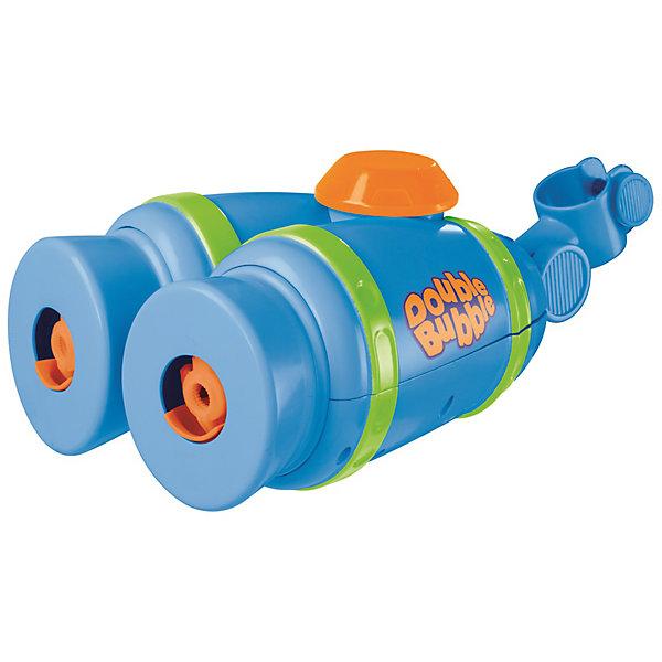 Автоматическая установка по созданию мыльных пузырей Выхлопная труба, HTIМыльные пузыри<br>Автоматическая установка по созданию мыльных пузырей Выхлопная труба, HTI.<br><br>Характеристика: <br><br>• Материал: пластик, мыло.<br>• Размер: 19х15х10 см. <br>• Комплектация: установка Выхлопная труба, жидкость для пузырей. <br>• Крепится к сиденью велосипеда. <br>• Пузыри генерируется во время движения. <br>• Нетоксичный мыльный состав заливается в специальное отверстие. <br>• Элемент питания: 3 АА батарейки (не входят в комплекте). <br><br>Тебе нравится пускать мыльные пузыри? А кататься на велосипеде? Теперь два любимых занятия можно легко объединить! Автоматическая установка по созданию мыльных пузырей Выхлопная труба крепится к сиденью велосипеда. Пузыри появляются во время движения - быстрее крути педали - веселье начинается!<br>Игрушка выполнена из высококачественного прочного пластика, мыльная жидкость имеет нетоксичный состав безопасный для детей.<br><br>Автоматическую установку по созданию мыльных пузырей Выхлопная труба, HT, можно купить в нашем интернет-магазине.<br><br>Ширина мм: 205<br>Глубина мм: 225<br>Высота мм: 115<br>Вес г: 600<br>Возраст от месяцев: 36<br>Возраст до месяцев: 168<br>Пол: Унисекс<br>Возраст: Детский<br>SKU: 5366539