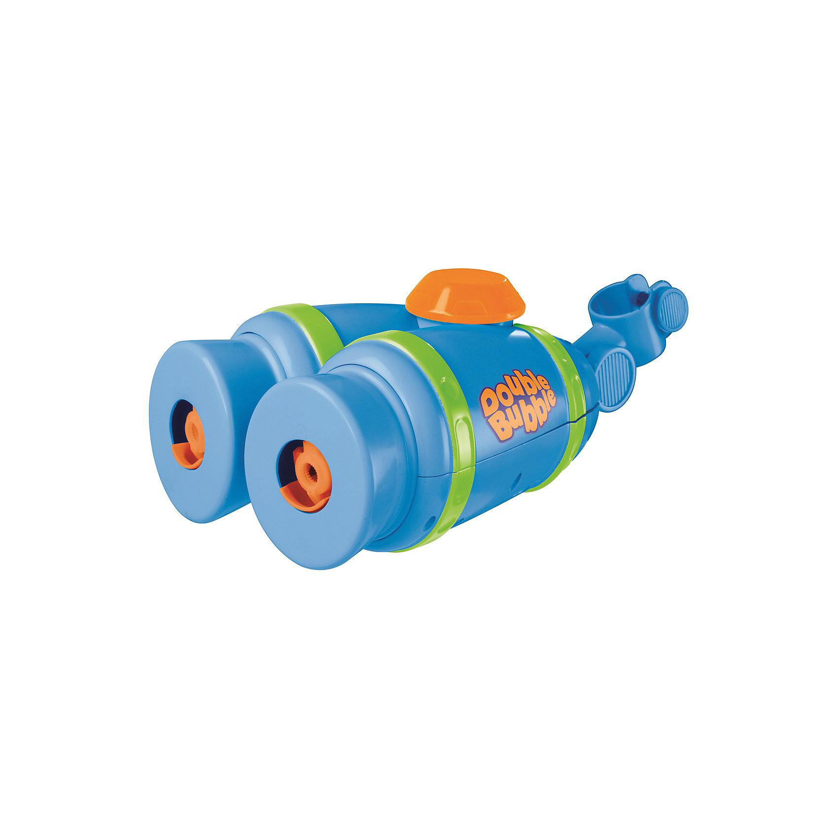 Автоматическая установка по созданию мыльных пузырей Выхлопная труба, HTIАвтоматическая установка по созданию мыльных пузырей Выхлопная труба, HTI.<br><br>Характеристика: <br><br>• Материал: пластик, мыло.<br>• Размер: 19х15х10 см. <br>• Комплектация: установка Выхлопная труба, жидкость для пузырей. <br>• Крепится к сиденью велосипеда. <br>• Пузыри генерируется во время движения. <br>• Нетоксичный мыльный состав заливается в специальное отверстие. <br>• Элемент питания: 3 АА батарейки (не входят в комплекте). <br><br>Тебе нравится пускать мыльные пузыри? А кататься на велосипеде? Теперь два любимых занятия можно легко объединить! Автоматическая установка по созданию мыльных пузырей Выхлопная труба крепится к сиденью велосипеда. Пузыри появляются во время движения - быстрее крути педали - веселье начинается!<br>Игрушка выполнена из высококачественного прочного пластика, мыльная жидкость имеет нетоксичный состав безопасный для детей.<br><br>Автоматическую установку по созданию мыльных пузырей Выхлопная труба, HT, можно купить в нашем интернет-магазине.<br><br>Ширина мм: 205<br>Глубина мм: 225<br>Высота мм: 115<br>Вес г: 600<br>Возраст от месяцев: 36<br>Возраст до месяцев: 168<br>Пол: Унисекс<br>Возраст: Детский<br>SKU: 5366539