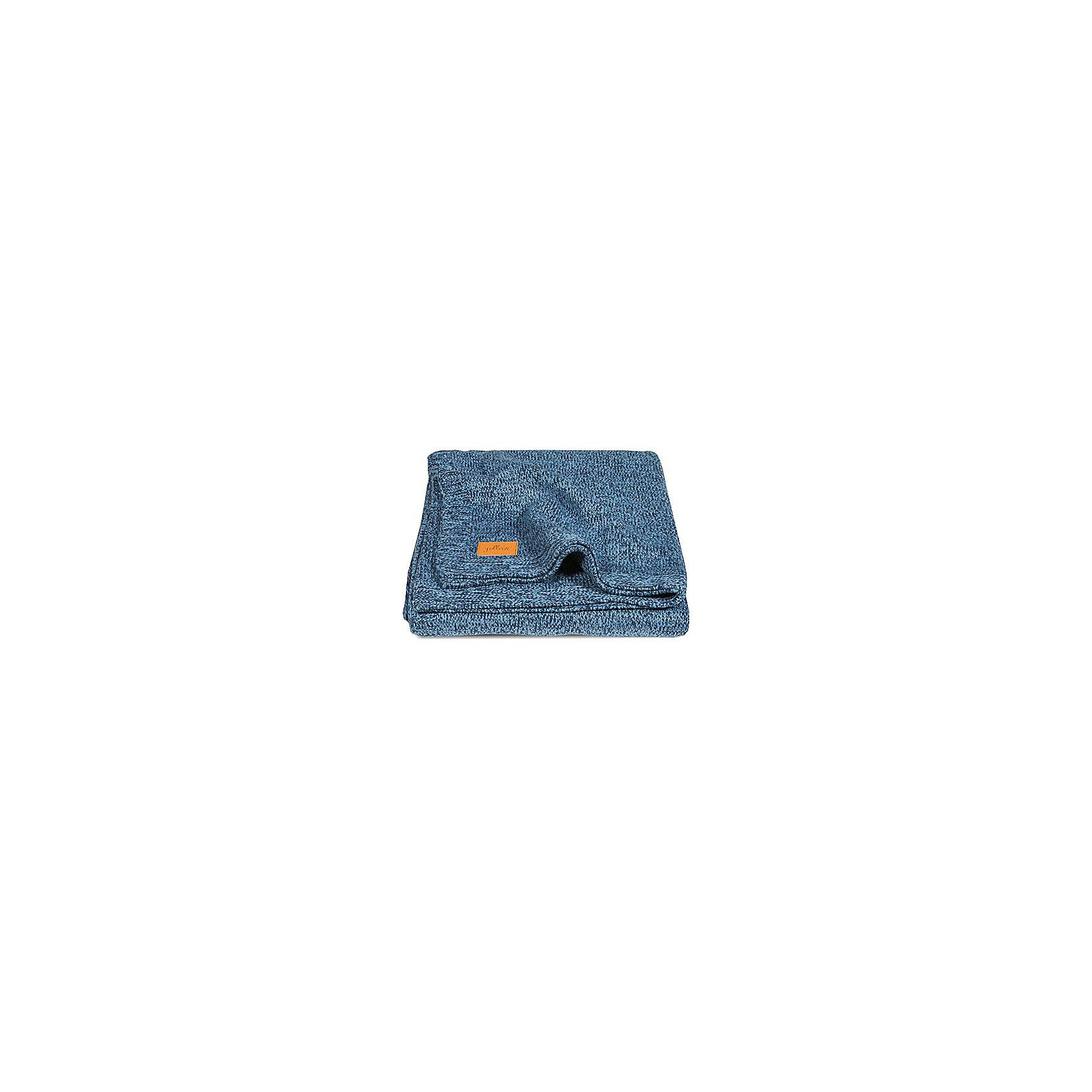 Вязаный плед 100х150 см, Jollein, Stonewashed knit navyХарактеристики:<br><br>• Предназначение: для сна<br>• Пол: для мальчика<br>• Сезон: круглый год<br>• Степень утепления: без утепления<br>• Температурный режим: от +15? С<br>• Цвет: синий меланжевый<br>• Тематика рисунка: без рисунка<br>• Материал: 50% хлопок, 50% акрил<br>• Размер (Ш*Д): 100*150 см<br>• Вес: 650 г<br>• Особенности ухода: машинная или ручная стирка при температуре не более 60 градусов<br><br>Вязаный плед 100х150 см, Jollein, Stonewashed knit navy от торговой марки Жолляйн, которая является признанным лидером среди аналогичных брендов, выпускающих детское постельное белье и текстиль для новорожденных и детей. Продукция этого торгового бренда отличается высоким качеством и дизайнерским стилем. <br><br>Плед выполнен из вязаного полотна, выполненного из сочетания хлопка и акрила, что обеспечивает изделию высокие гигиенические, гигроскопические и гипоаллергенные качества. Благодаря акрилу плед хорошо сохраняет цвет и форму. Имеет легкий вес и компатный размер в сложенном виде, при этом не сминается. <br><br>Плед выполнен в брендовом дизайне: вязаное полотно стильного синего цвета. Вязаный плед 100х150 см, Jollein, Stonewashed knit navy – это плед, который подарит тепло, уют и роскошь классического стиля!<br><br>Вязаный плед 100х150 см, Jollein, Stonewashed knit navy можно купить в нашем интернет-магазине.<br><br>Ширина мм: 250<br>Глубина мм: 250<br>Высота мм: 25<br>Вес г: 650<br>Возраст от месяцев: 0<br>Возраст до месяцев: 36<br>Пол: Мужской<br>Возраст: Детский<br>SKU: 5367164