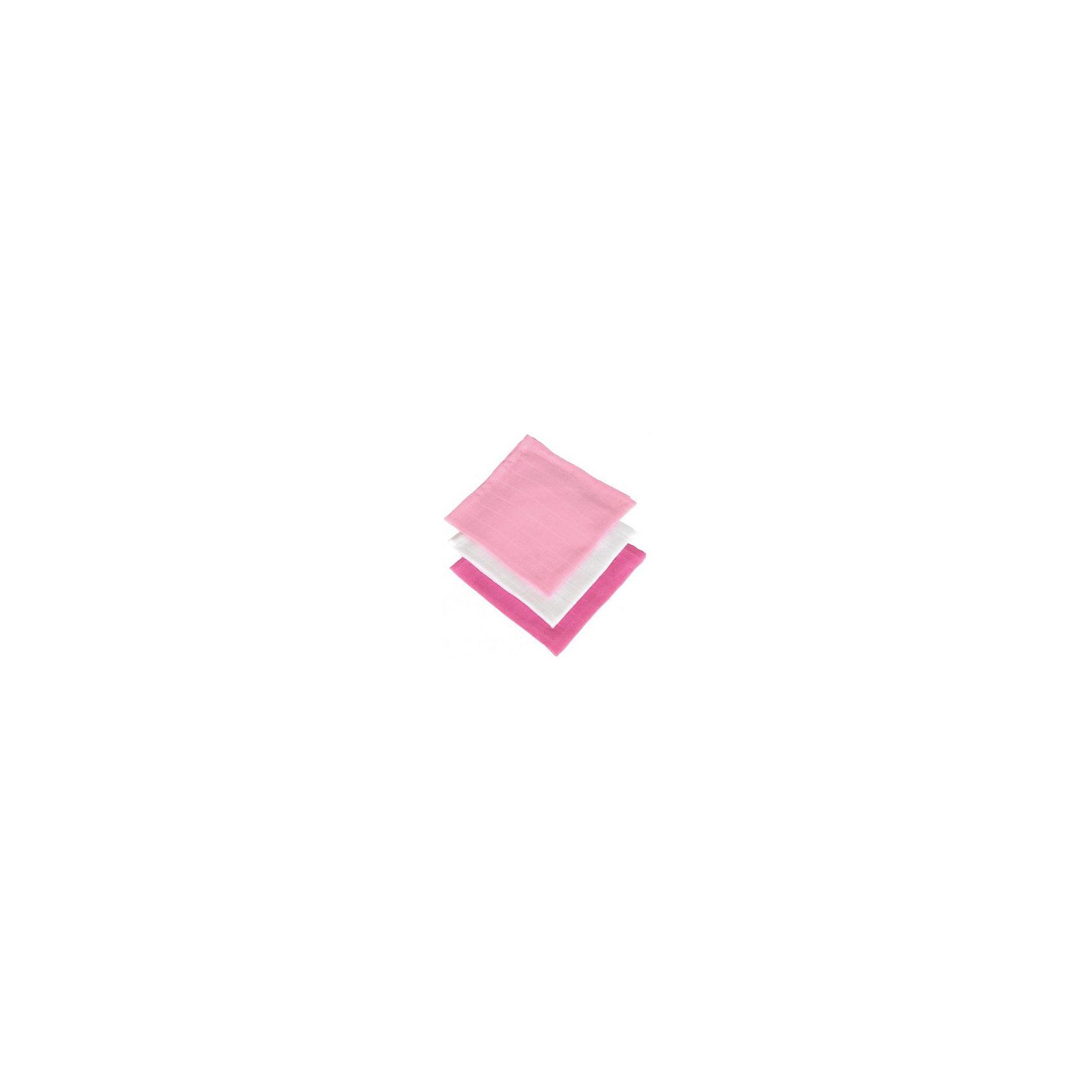 Салфетки для лица, 3 шт, Jollein, Fuchsia/pink/whiteУход за ребенком<br>Характеристики:<br><br>• Вид детского текстиля: салфетки для лица<br>• Пол: для девочки<br>• Цвет: розовый, белый<br>• Тематика рисунка: без рисунка<br>• Материал: 100% хлопок<br>• Размер: 30*30 см<br>• Вес: 90 г<br>• Особенности ухода: машинная или ручная стирка при температуре не более 40 градусов<br><br>Салфетки для лица, 3 шт, Jollein, Fuchsia/pink/white от торговой марки Жолляйн, которая является признанным лидером среди аналогичных брендов, выпускающих детское постельное белье и текстиль для новорожденных и детей. Продукция этого торгового бренда отличается высоким качеством и дизайнерским стилем. <br><br>Салфетки выполнены из муслина, который состоит из натурального хлопка, что обеспечивает повышенную впитываемость, быстрое высыхание и сохранение формы и цвета при частных стирках. <br><br>Салфетки имеют компактный размер, поэтому их удобно брать с собой в поездки и в детскую поликлинику. Салфетки для лица, 3 шт, Jollein, Fuchsia/pink/white обеспечат малышу опрятный внешний вид во время кормления или прогулки!<br><br>Салфетки для лица, 3 шт, Jollein, Fuchsia/pink/white можно купить в нашем интернет-магазине.<br><br>Ширина мм: 150<br>Глубина мм: 160<br>Высота мм: 20<br>Вес г: 300<br>Возраст от месяцев: 0<br>Возраст до месяцев: 36<br>Пол: Женский<br>Возраст: Детский<br>SKU: 5367197