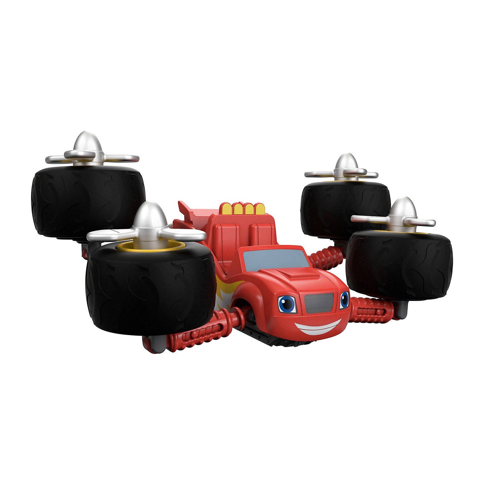 Вспыш трансформер, Fisher Price, Вспыш и чудо-машинкиМашинки<br>Характеристики товара:<br><br>• возраст: от 3 лет;<br>• материал: пластик;<br>• в комплекте: машинка, 4 винта, крыло, аксессуары;<br>• размер машинки: 11 см;<br>• размер упаковки: 35,6х22,9х13,5 см;<br>• вес упаковки: 800 гр.;<br>• страна производитель: Китай.<br><br>Игровой набор «Вспыш-трансформер» Fisher Price создана по мотивам известного детского мультфильма «Вспыш и чудо машинки». Главный персонаж машинка Вспыш участвует в захватывающих гонках.<br><br>При помощи аксессуаров Вспыш способен трансформироваться в 5 разных вариантов летательных средств, каждое из которых оборудовано крыльями и винтами. <br><br>Игровой набор «Вспыш-трансформер» Fisher Price можно приобрести в нашем интернет-магазине.<br><br>Ширина мм: 355<br>Глубина мм: 135<br>Высота мм: 230<br>Вес г: 640<br>Возраст от месяцев: 36<br>Возраст до месяцев: 2147483647<br>Пол: Мужской<br>Возраст: Детский<br>SKU: 5378260