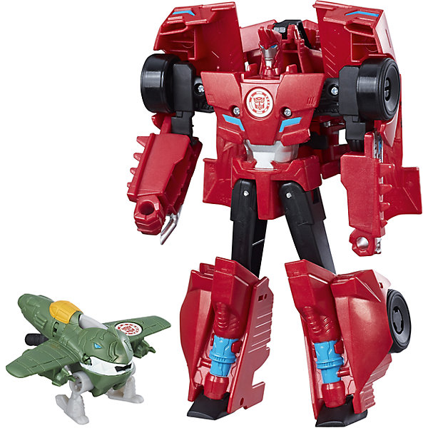 Роботы под прикрытием: Гирхэд-Комбайнер, Трансформеры, C0653/C0905Трансформеры-игрушки<br>Роботы под прикрытием: Гирхэд-Комбайнер, Трансформеры, C0653/C0905<br><br>Характеристики:<br><br>- в набор входит: трансформер, активатор<br>- состав: пластик<br>- для детей в возрасте: от 6 до 12 лет<br>- Страна производитель: Китай<br><br>Знаменитые роботы Трансформеры из серии Роботы под прикрытием от известного американского бренда товаров для детей Hasbro (Хасбро) придут по вкусу всем фанатам роботов, машин и фильмов Трансформеры. В сложенном виде робот выглядит как обычная машинка, на крышу присоединяется собранный активатор-трансформер. Машинка отлично ездит и хорошо детализирована. Машинку легко разложить во внушительного робота, защищающего людей. Робот двигает руками и ногами, небольшой активатор тоже раскладывается в мини-робота с лицом и руками. Вместе с установленным мини-роботом трансформер работает в особом секретном режиме. <br><br>Соберите всех трансформеров из серии Роботы под прикрытием и никогда с ними не расставайтесь! Набор отлично подойдет как для игры дома, так и для игр в поездке. Все детали изготовлены из высококачественного пластика. Играя с этим набором ребенок сможет развивать социальные навыки, развивать воображение и творческие способности. <br><br>Игрушку Роботы под прикрытием: Гирхэд-Комбайнер, Трансформеры, C0653/C0905 можно купить в нашем интернет-магазине.<br><br>Ширина мм: 60<br>Глубина мм: 229<br>Высота мм: 203<br>Вес г: 285<br>Возраст от месяцев: 72<br>Возраст до месяцев: 192<br>Пол: Мужской<br>Возраст: Детский<br>SKU: 5385793