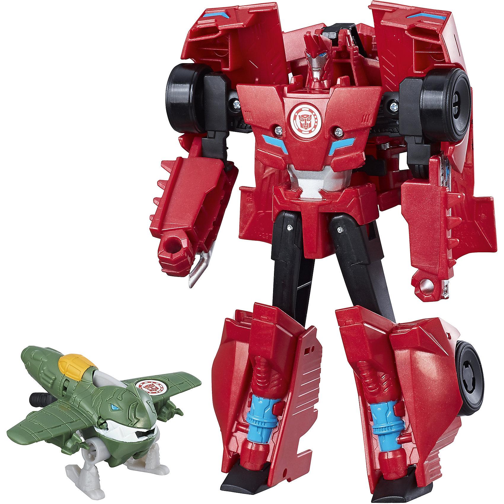 Роботы под прикрытием: Гирхэд-Комбайнер, Трансформеры, C0653/C0905Игрушки<br>Роботы под прикрытием: Гирхэд-Комбайнер, Трансформеры, C0653/C0905<br><br>Характеристики:<br><br>- в набор входит: трансформер, активатор<br>- состав: пластик<br>- для детей в возрасте: от 6 до 12 лет<br>- Страна производитель: Китай<br><br>Знаменитые роботы Трансформеры из серии Роботы под прикрытием от известного американского бренда товаров для детей Hasbro (Хасбро) придут по вкусу всем фанатам роботов, машин и фильмов Трансформеры. В сложенном виде робот выглядит как обычная машинка, на крышу присоединяется собранный активатор-трансформер. Машинка отлично ездит и хорошо детализирована. Машинку легко разложить во внушительного робота, защищающего людей. Робот двигает руками и ногами, небольшой активатор тоже раскладывается в мини-робота с лицом и руками. Вместе с установленным мини-роботом трансформер работает в особом секретном режиме. <br><br>Соберите всех трансформеров из серии Роботы под прикрытием и никогда с ними не расставайтесь! Набор отлично подойдет как для игры дома, так и для игр в поездке. Все детали изготовлены из высококачественного пластика. Играя с этим набором ребенок сможет развивать социальные навыки, развивать воображение и творческие способности. <br><br>Игрушку Роботы под прикрытием: Гирхэд-Комбайнер, Трансформеры, C0653/C0905 можно купить в нашем интернет-магазине.<br><br>Ширина мм: 60<br>Глубина мм: 229<br>Высота мм: 203<br>Вес г: 285<br>Возраст от месяцев: 72<br>Возраст до месяцев: 192<br>Пол: Мужской<br>Возраст: Детский<br>SKU: 5385793