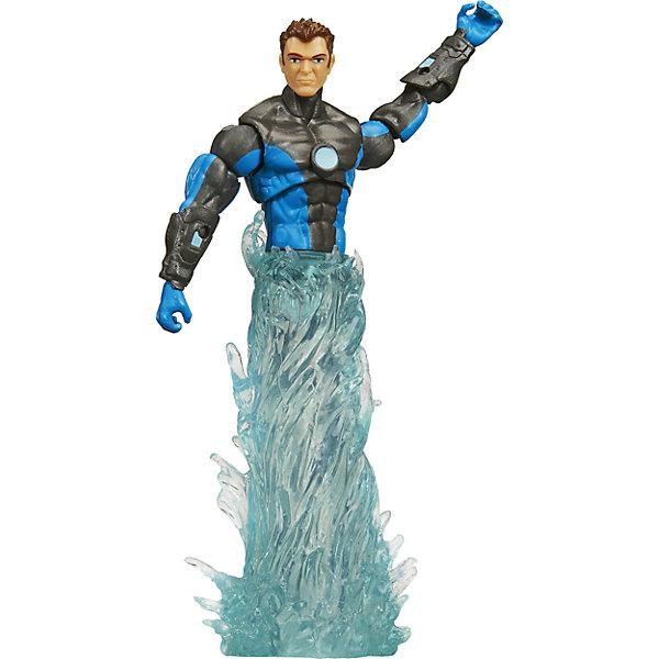 Коллекционная фигурка Мстителей 9,5 см., B6356/B6915