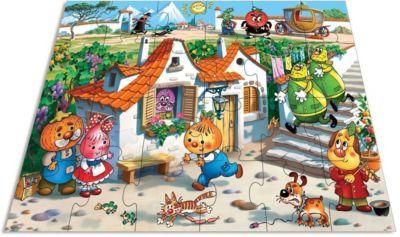 Мозаика Для Малышей Веселые Приключения , Дрофа-Медиа