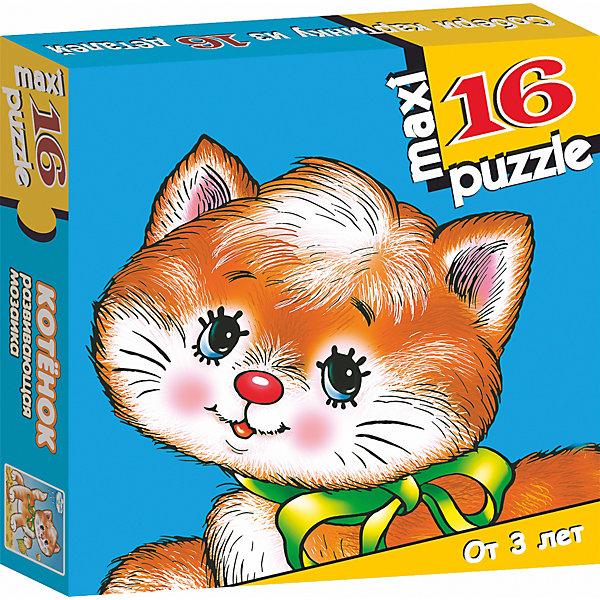 Развивающая мозаика Ежик, Дрофа-МедиаМозаика<br>Характеристики развивающей мозаики Ежик:<br><br>- возраст: от 3 лет<br>- пол: для мальчиков и девочек<br>- количество деталей: 16 шт.<br>- комплект: 16 элементов мозаики, правила.<br>- материал: картон.<br>- размер упаковки: 16.5 * 16.5 * 3 см.<br>- упаковка: картонная коробка.<br>- размер собранной картинки: 31 * 33 см.<br>- бренд: Дрофа-Медиа<br>- страна обладатель бренда: Россия.<br><br>Развивающая мозаика Ежик от производителя Дрофа-Медиа будет очень полезна для развития ребенка. В частности, занятия с такой игрушкой помогут ребенку развить мелкую моторику, а также развить такие качества, как терпение, внимание к деталям и усидчивость. Позже, когда малыш научится быстро собирать картинку с забавным ежиком, он может соревноваться с родителями и друзьями в скорости сборки.<br><br>Развивающую мозаики Ежик издательства Дрофа-Медиа можно купить в нашем интернет-магазине.<br>Ширина мм: 165; Глубина мм: 30; Высота мм: 165; Вес г: 170; Возраст от месяцев: 36; Возраст до месяцев: 2147483647; Пол: Унисекс; Возраст: Детский; SKU: 5386294;
