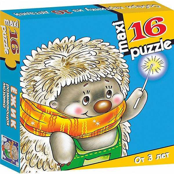 Развивающая мозаика Котенок, Дрофа-МедиаМозаика<br>Характеристики развивающей мозаики Котенок:<br><br>- возраст: от 3 лет<br>- пол: для мальчиков и девочек<br>- количество деталей: 16 шт.<br>- материал: картон.<br>- размер упаковки: 16.5 * 16.5 * 3.3 см.<br>- упаковка: картонная коробка.<br>- размер собранного поля: 31.5 * 33 см.<br>- бренд: Дрофа-Медиа<br>- страна обладатель бренда: Россия.<br><br>Этот пазл разработан специально для малышей от 3 лет. Собирая из деталек мозаики изображение с обаятельным рыжим котенком, ребенок улучшит логические навыки. Пазл состоит из крупных деталей, изображение яркое и четкое. Стыковые элементы пазла тщательно обработаны и совершенно безопасны.<br><br>Развивающую мозаику Котенок издательства Дрофа-Медиа можно купить в нашем интернет-магазине.<br>Ширина мм: 165; Глубина мм: 30; Высота мм: 165; Вес г: 170; Возраст от месяцев: 36; Возраст до месяцев: 2147483647; Пол: Унисекс; Возраст: Детский; SKU: 5386296;