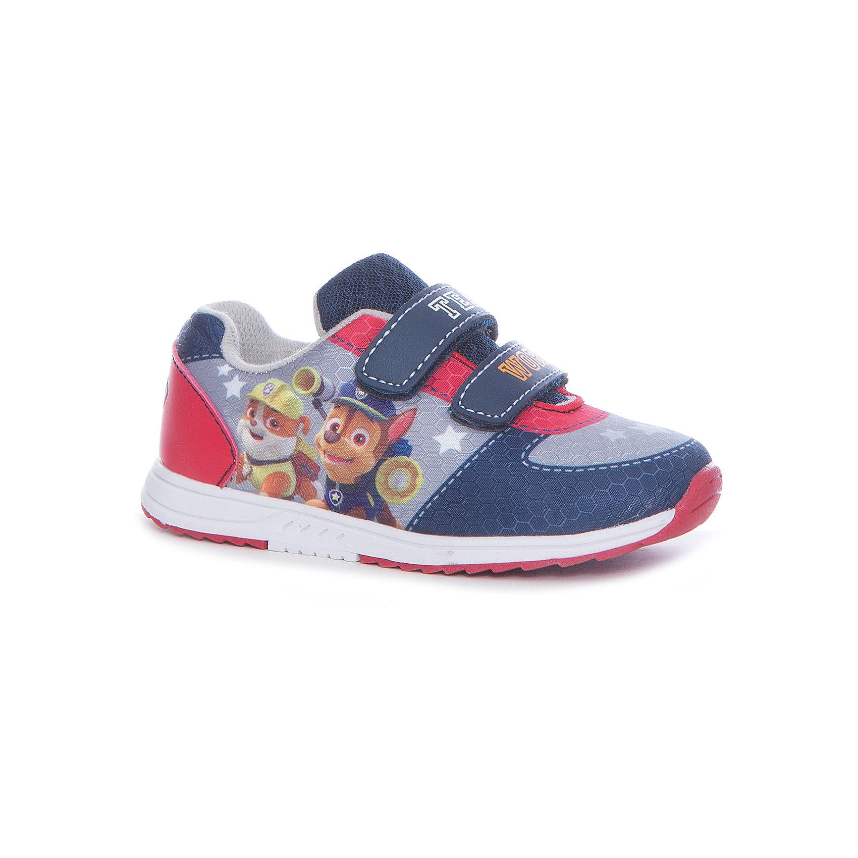 Кроссовки для мальика Kakadu