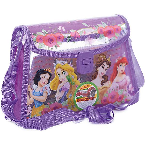 Подарочный набор Сумочка, Принцессы ДиснейПринцессы Дисней<br>Подарочный набор Сумочка, Принцессы Дисней, Limpopo (Лимпопо)<br><br>Характеристики:<br><br>• набор для детского творчества<br>• удобная упаковка-сумочка<br>• яркие цвета<br>• в комплекте: 12 мелков, 24 фломастера, раскраска, наклейки<br>• размер упаковки: 17х7х26 см<br>• вес: 304 грамма<br><br>Рисование - неотъемлемая часть жизни каждого ребенка. Набор Сумочка состоит из фломастеров, мелков, наклеек и раскраски. Девочка сможет создать самые красочные картинки с любимыми принцессами Дисней и дополнить их красивыми наклейками. Все предметы упакованы в удобную сумочку, которую можно взять с собой в случае необходимости. Сумочка - отличный подарок для юных художниц!<br><br>Подарочный набор Сумочка, Принцессы Дисней, Limpopo (Лимпопо) можно купить в нашем интернет-магазине.<br><br>Ширина мм: 260<br>Глубина мм: 70<br>Высота мм: 170<br>Вес г: 304<br>Возраст от месяцев: 48<br>Возраст до месяцев: 144<br>Пол: Женский<br>Возраст: Детский<br>SKU: 5390299