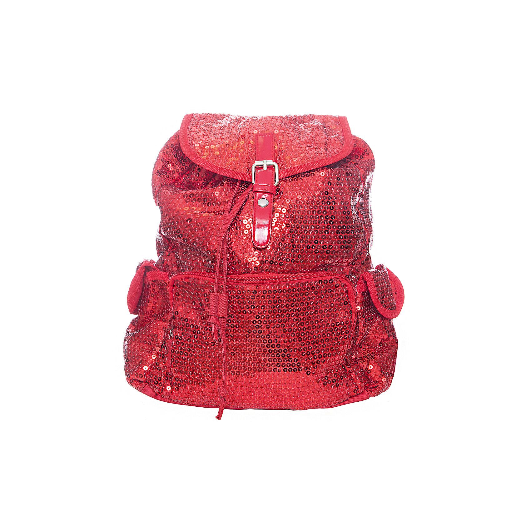 Красный рюкзак Fashion Style Super ModelРюкзаки<br>Красный рюкзак Fashion Style Super Model, Limpopo (Лимпопо)<br><br>Характеристики:<br><br>• вместительное отделение<br>• регулируемые лямки<br>• внешний карман<br>• два боковых кармана<br>• насыщенный цвет<br>• украшен пайетками<br>• материал: 100% полиэстер<br>• размер упаковки: 38х3х39 см<br>• вес: 583 грамма<br>• цвет: красный<br><br>Рюкзак Fashion Style Super Model создан специально для юных модниц. Он отличается модным дизайном: материал насыщенного красного цвета, украшенный блестящими пайетками никого не оставит равнодушным! Изделие имеет одно основное вместительное отделение, внешний карман и два боковых кармана. Надёжная застежка-ремешок предотвратит потерю вещей. Лямки рюкзака регулируются по росту ребёнка. Рюкзак изготовлен из прочного полиэстера.<br><br>Красный рюкзак Fashion Style Super Model, Limpopo (Лимпопо) можно купить в нашем интернет-магазине.<br><br>Ширина мм: 390<br>Глубина мм: 30<br>Высота мм: 380<br>Вес г: 583<br>Возраст от месяцев: 84<br>Возраст до месяцев: 216<br>Пол: Женский<br>Возраст: Детский<br>SKU: 5390347