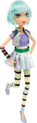 Rainbow Кукла Джой , Королевская академия, 30 см