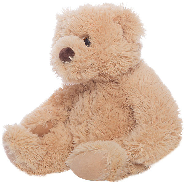 Мягкая игрушка Медвежонок Boris (коричневый), 25 см, Classic, TyМягкие игрушки животные<br>Мягкая игрушка Медвежонок Boris (коричневый), 25 см, Classic, Ty (Тай)<br><br>Характеристики:<br><br>• способствует развитию мелкой моторики<br>• приятный на ощупь<br>• высота игрушки: 25 см<br>• не содержит токсичных материалов, опасных для здоровья ребёнка<br>• материал: текстиль, искусственный мех, пластик <br>• наполнитель: синтепон<br>• вес: 274 грамма<br><br>Плюшевый мишка - любимец многих детишек. И медвежонок Boris - не исключение. Его добрый взгляд и милая мордашка не оставят равнодушными даже взрослых. Малыши с радостью будут играть с мишкой, ведь он очень мягкий и приятный на ощупь! Игрушка не содержит опасные для ребенка материалы и вещества. Игра способствует развитию тактильных ощущений, мелкой моторики и воображения.<br><br>Мягкую игрушку Медвежонок Boris (коричневый), 25 см, Classic, Ty (Тай) можно купить в нашем интернет-магазине.<br>Ширина мм: 250; Глубина мм: 250; Высота мм: 250; Вес г: 274; Возраст от месяцев: 36; Возраст до месяцев: 144; Пол: Унисекс; Возраст: Детский; SKU: 5399795;