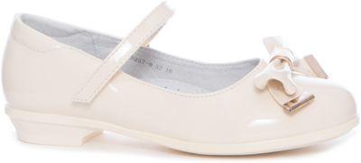 Туфли для девочки Vitacci